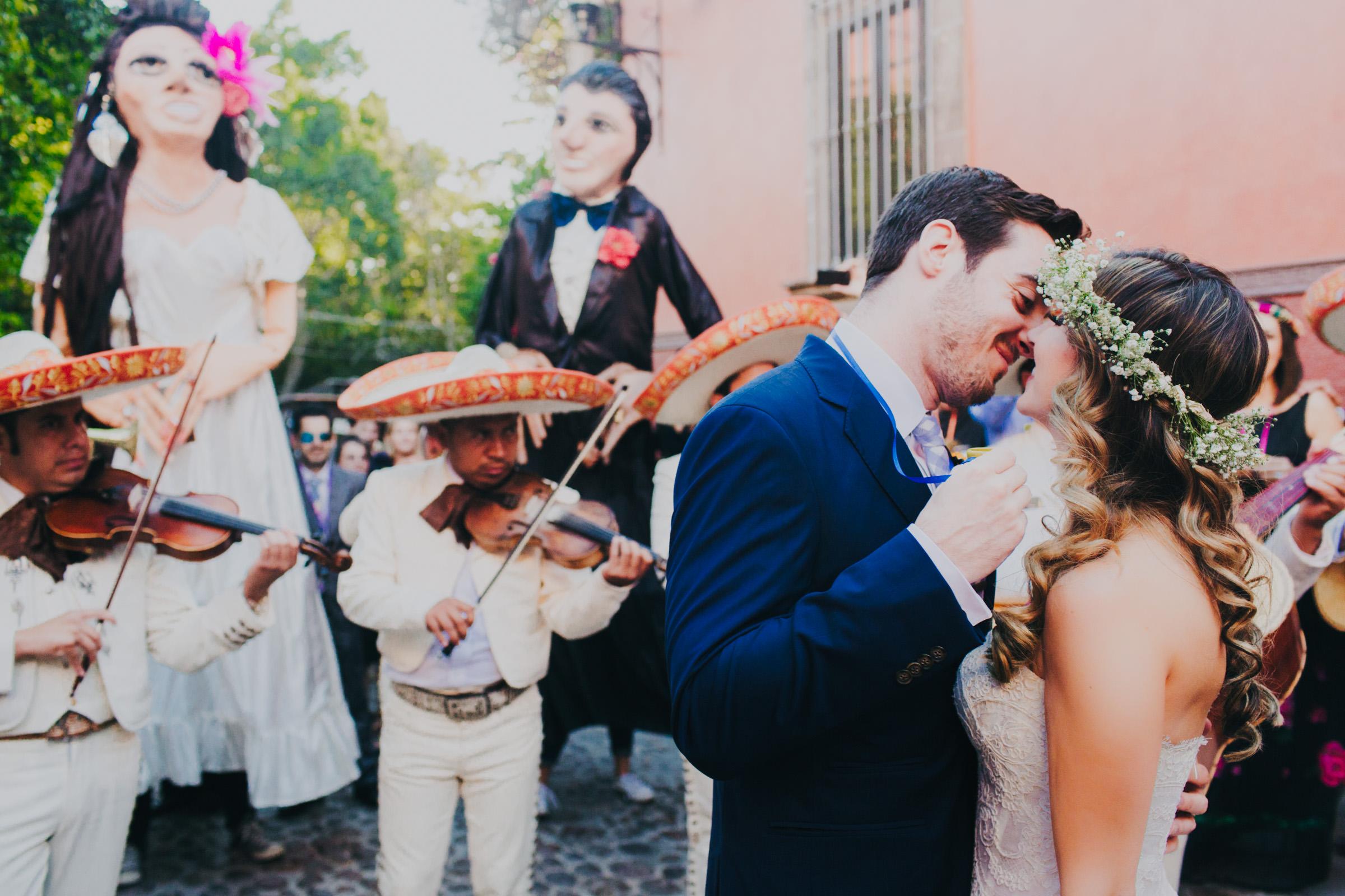 San-Miguel-Wedding-Photography-Mexico-Casa-Carino-Pierce--99.jpg