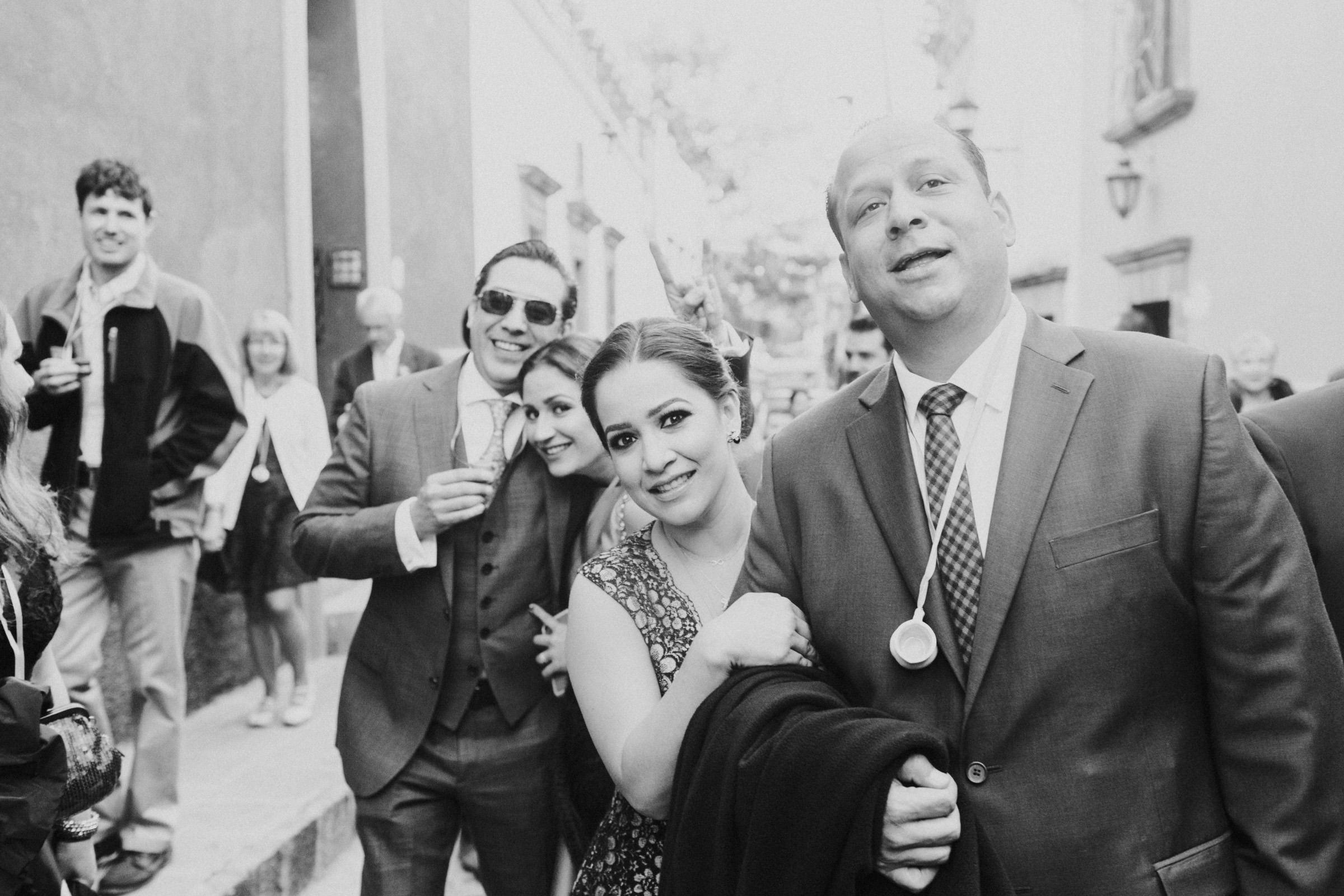 San-Miguel-Wedding-Photography-Mexico-Casa-Carino-Pierce--104.jpg