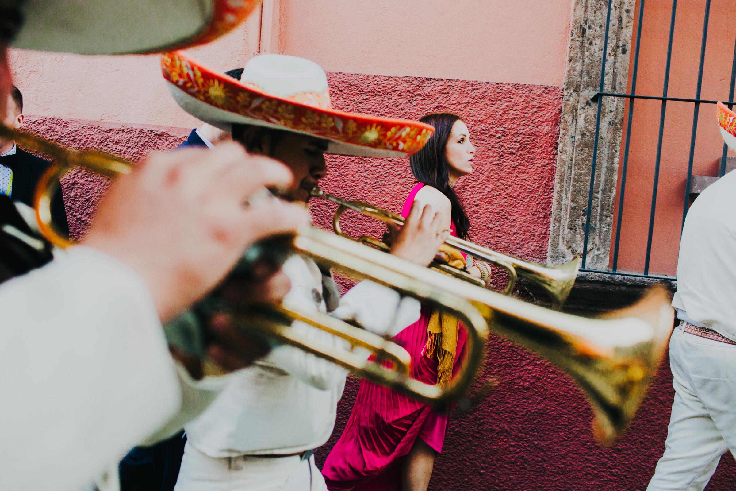 San-Miguel-Wedding-Photography-Mexico-Casa-Carino-Pierce--105.jpg