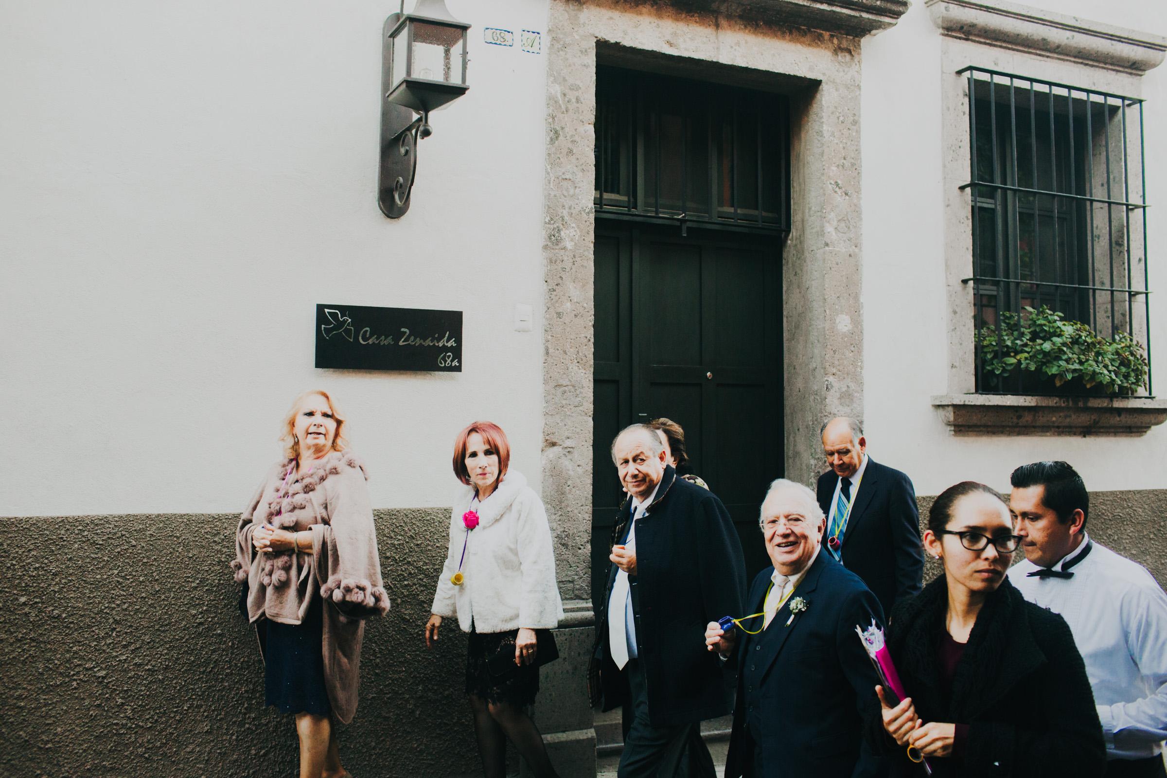 San-Miguel-Wedding-Photography-Mexico-Casa-Carino-Pierce--107.jpg
