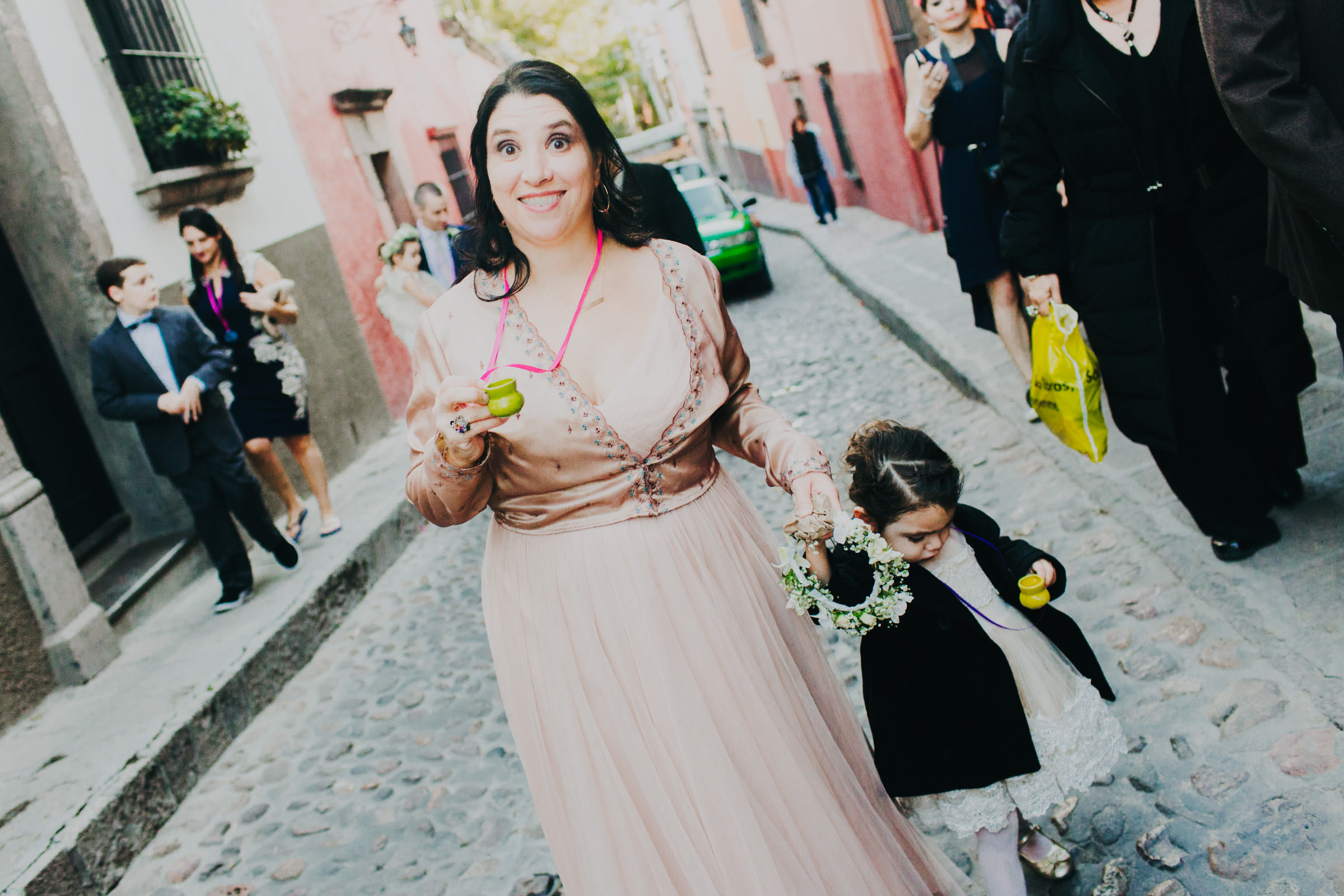 San-Miguel-Wedding-Photography-Mexico-Casa-Carino-Pierce--109.jpg