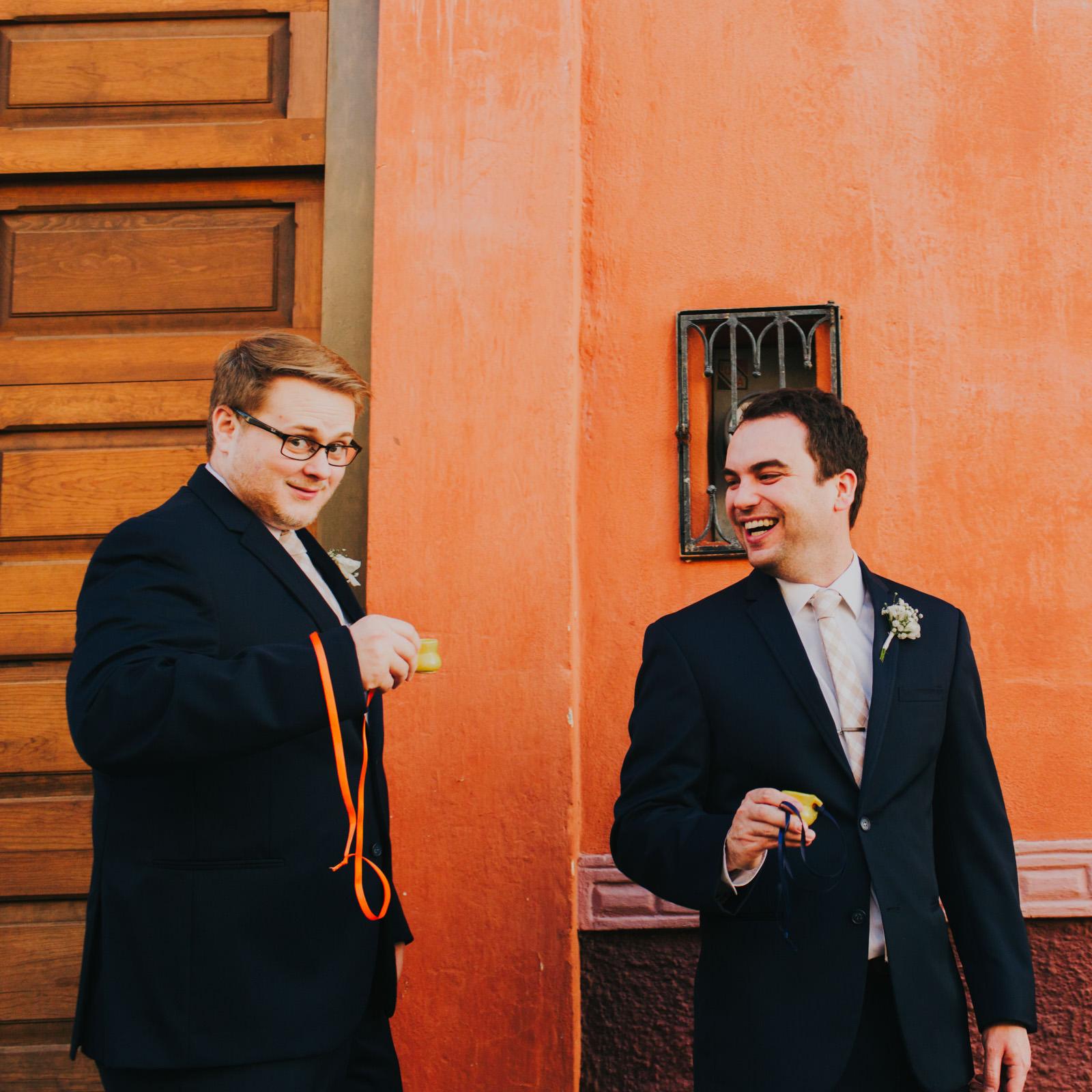 San-Miguel-Wedding-Photography-Mexico-Casa-Carino-Pierce--118.jpg