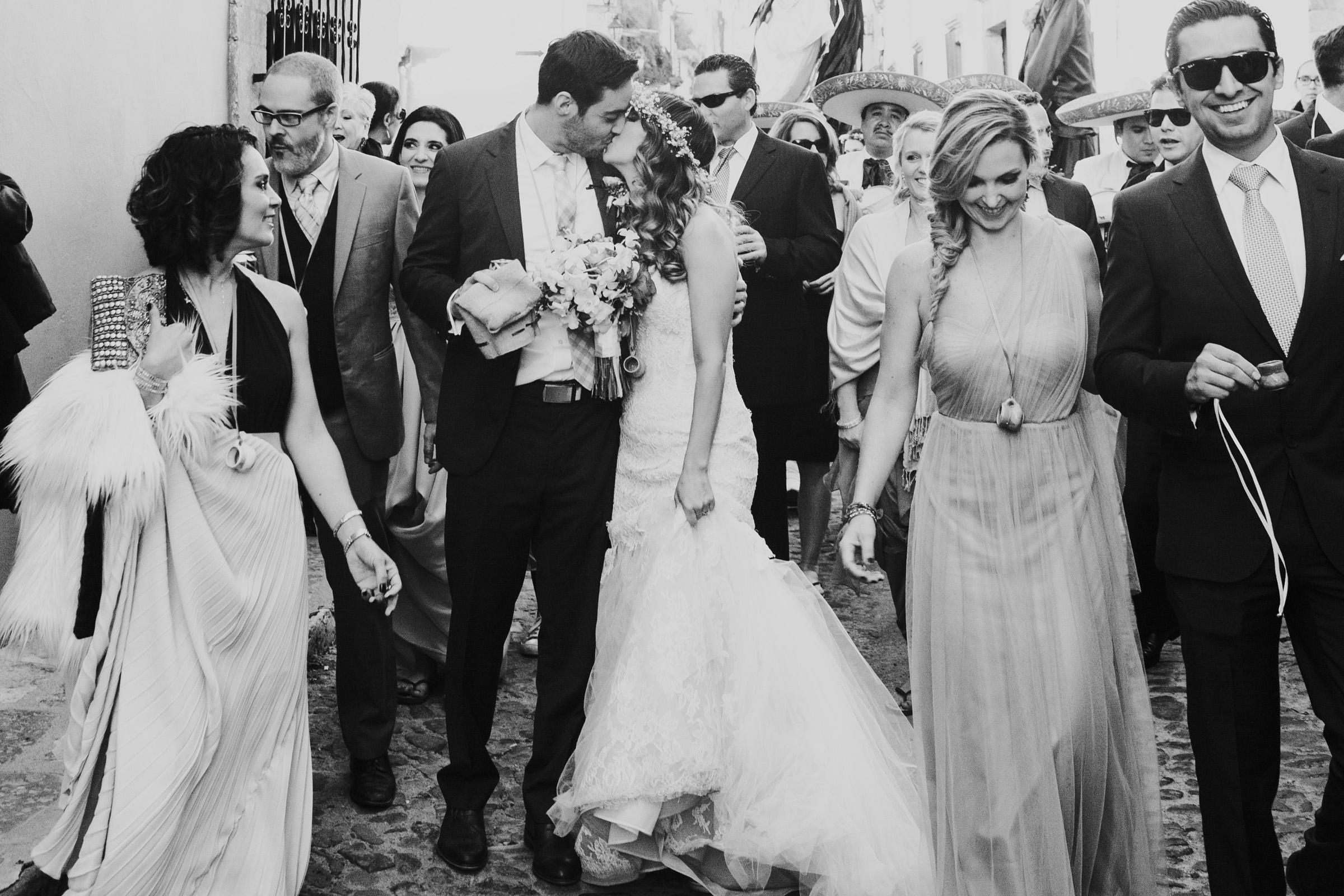 San-Miguel-Wedding-Photography-Mexico-Casa-Carino-Pierce--120.jpg