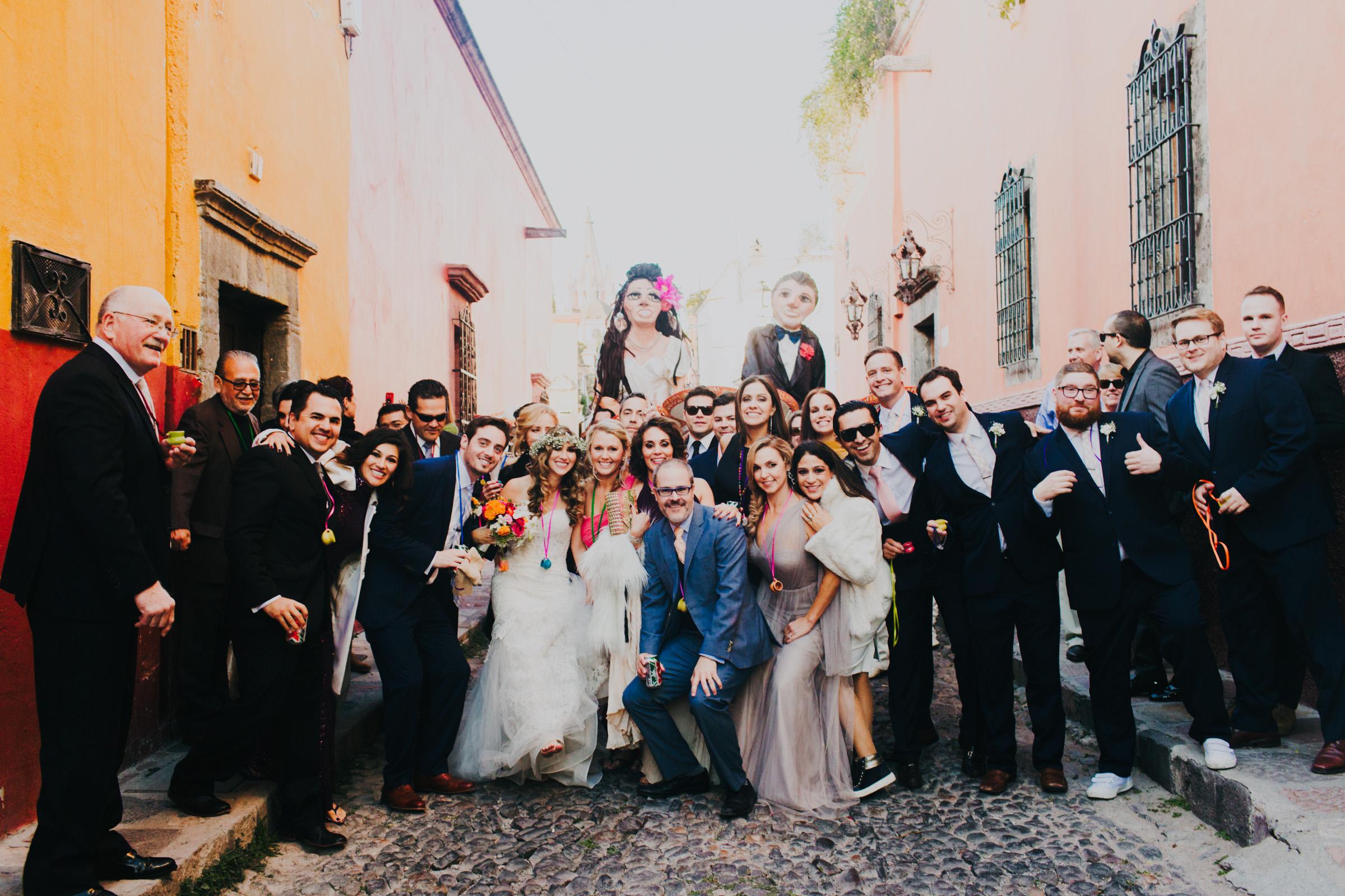 San-Miguel-Wedding-Photography-Mexico-Casa-Carino-Pierce--122.jpg