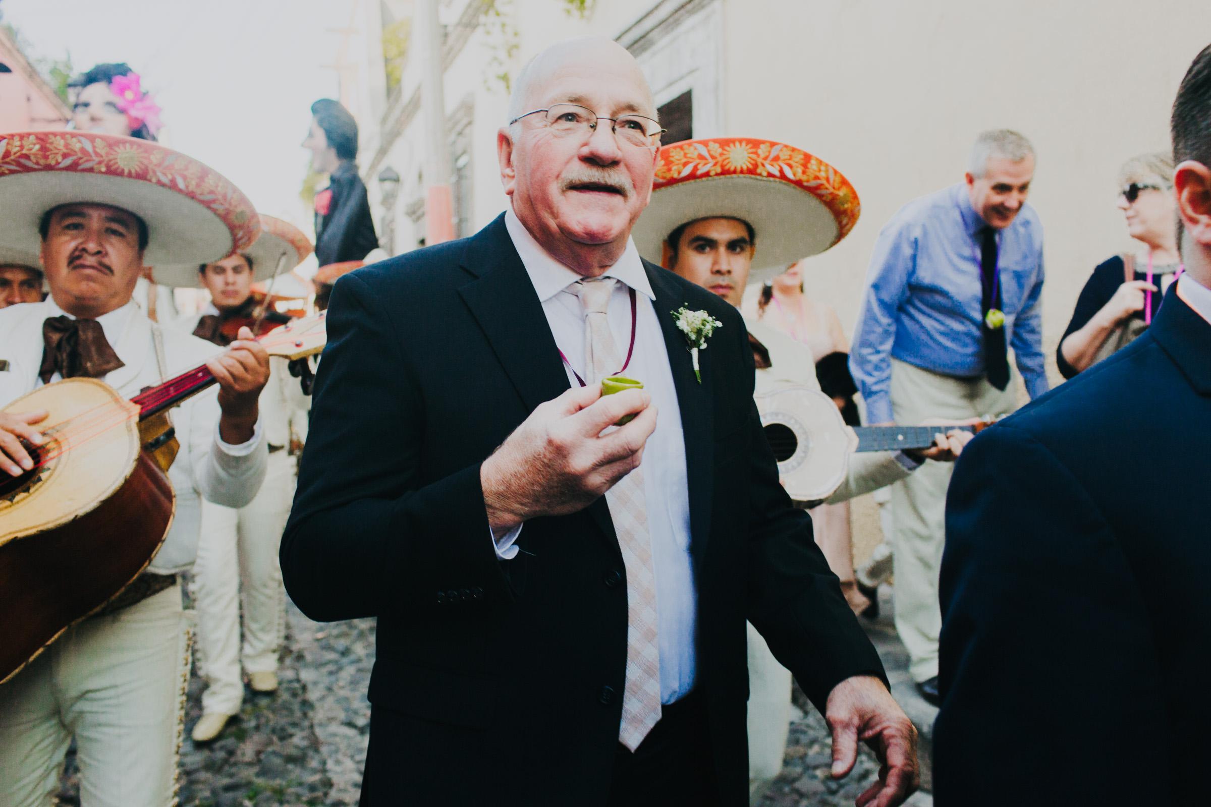 San-Miguel-Wedding-Photography-Mexico-Casa-Carino-Pierce--123.jpg