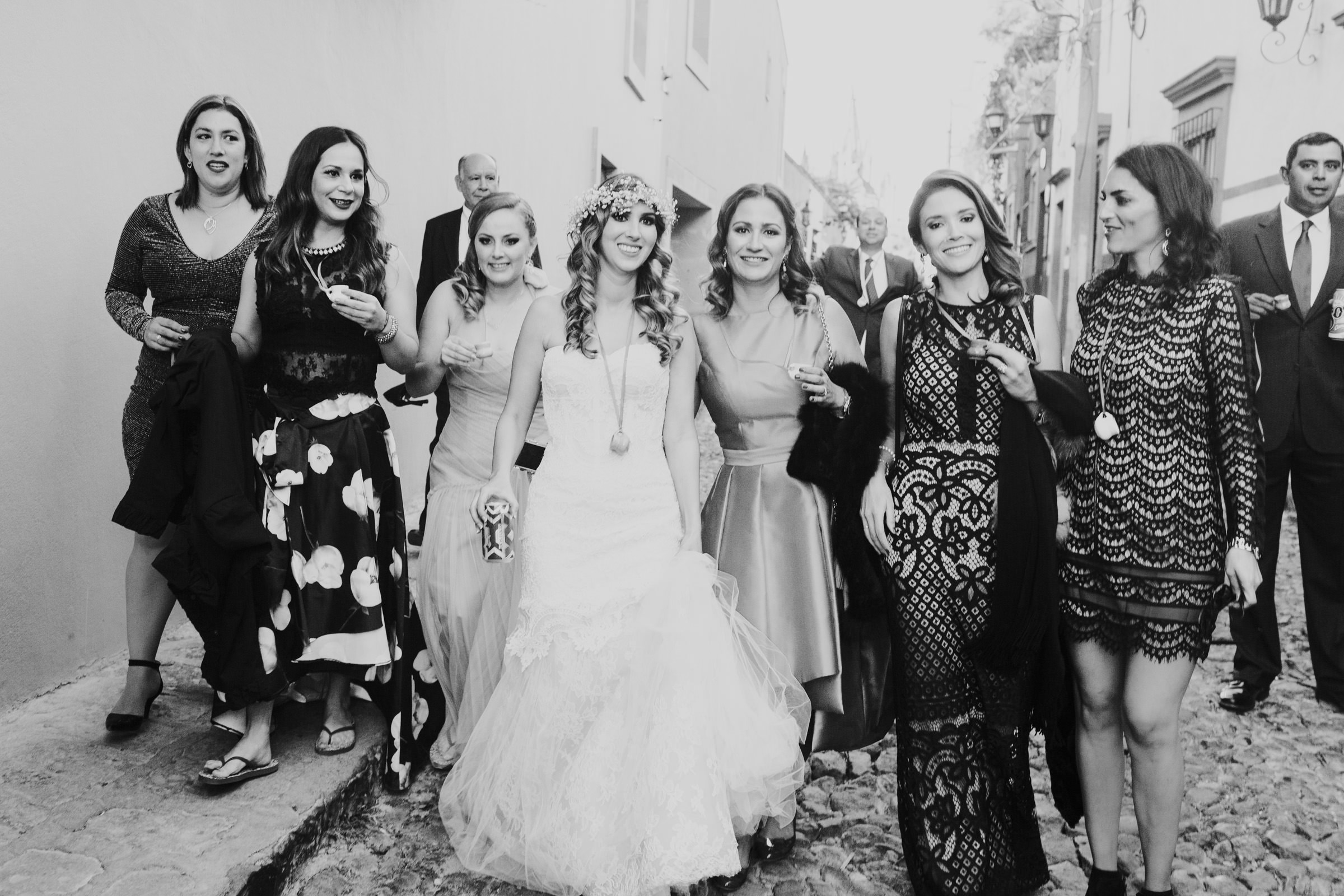 San-Miguel-Wedding-Photography-Mexico-Casa-Carino-Pierce--127.jpg