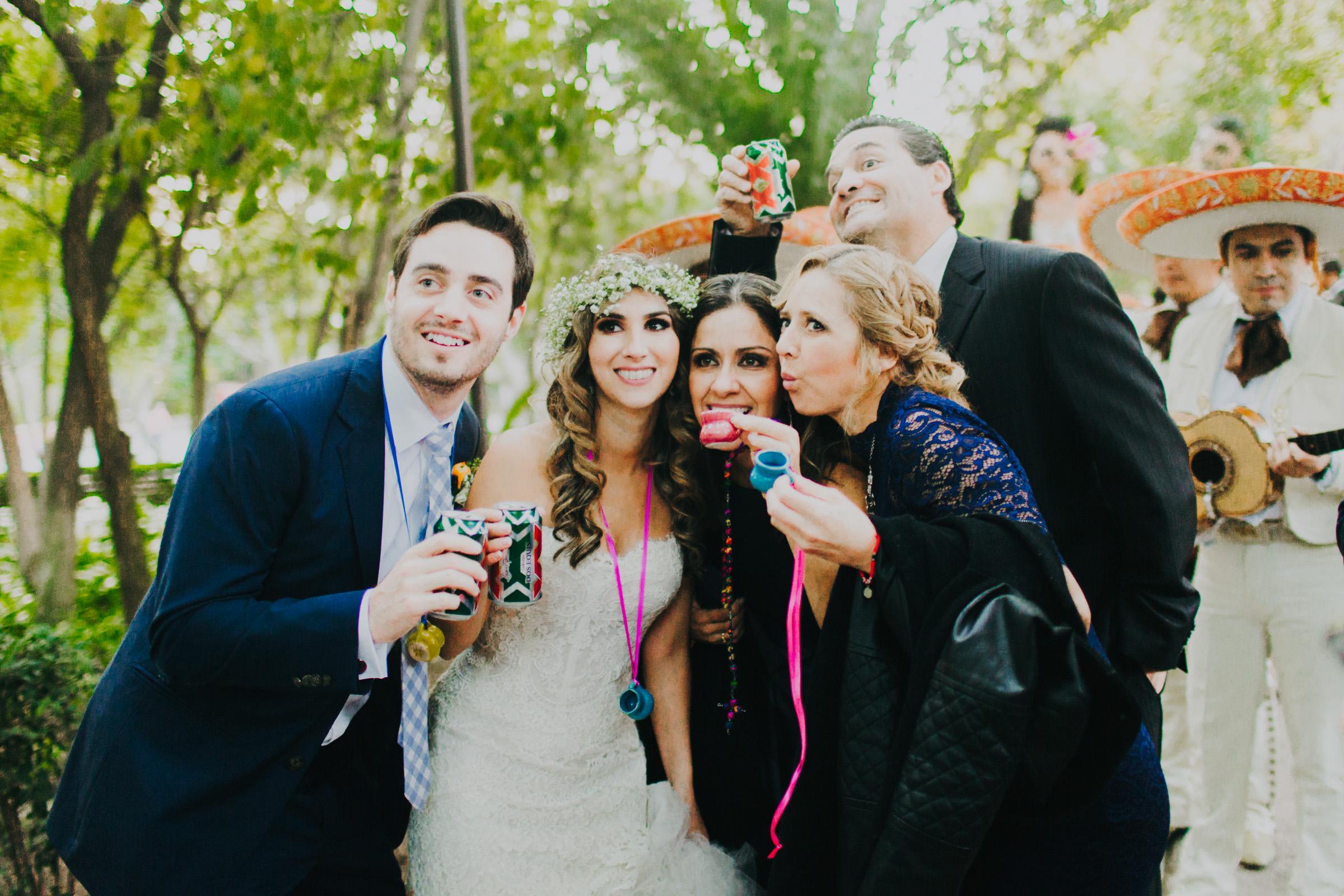 San-Miguel-Wedding-Photography-Mexico-Casa-Carino-Pierce--133.jpg