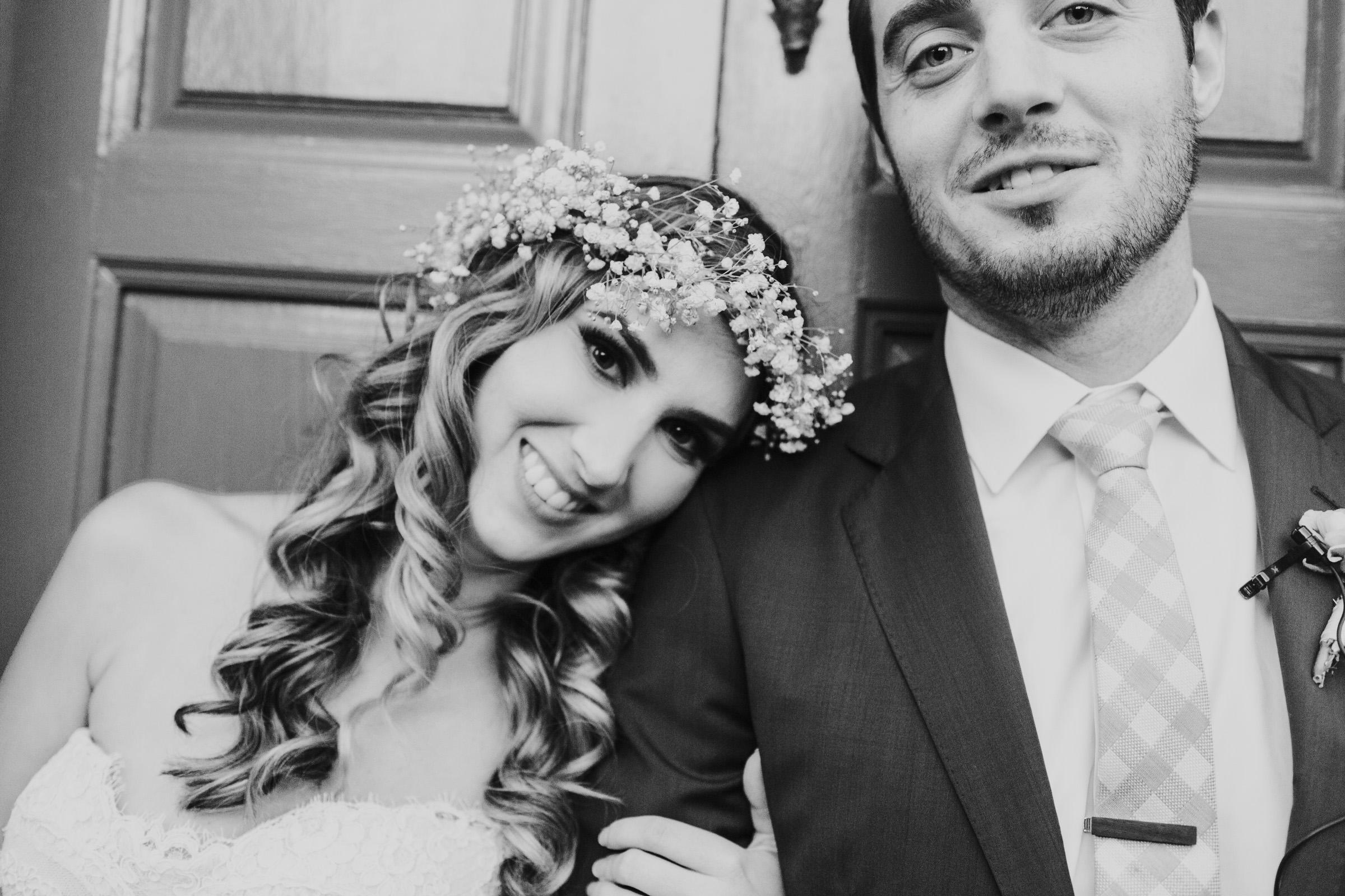 San-Miguel-Wedding-Photography-Mexico-Casa-Carino-Pierce--143.jpg
