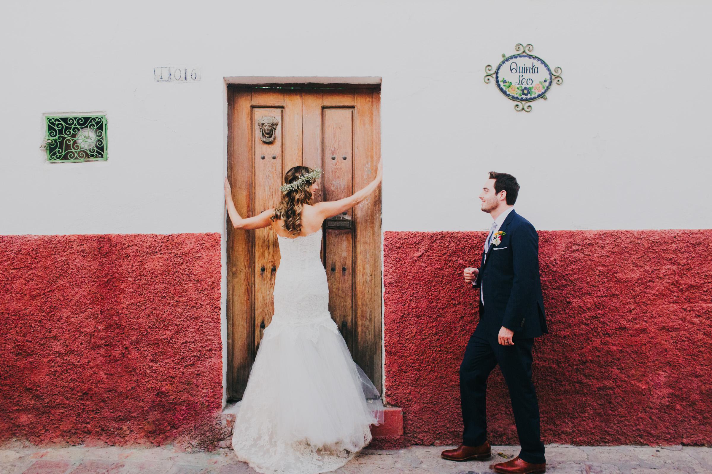 San-Miguel-Wedding-Photography-Mexico-Casa-Carino-Pierce--145.jpg