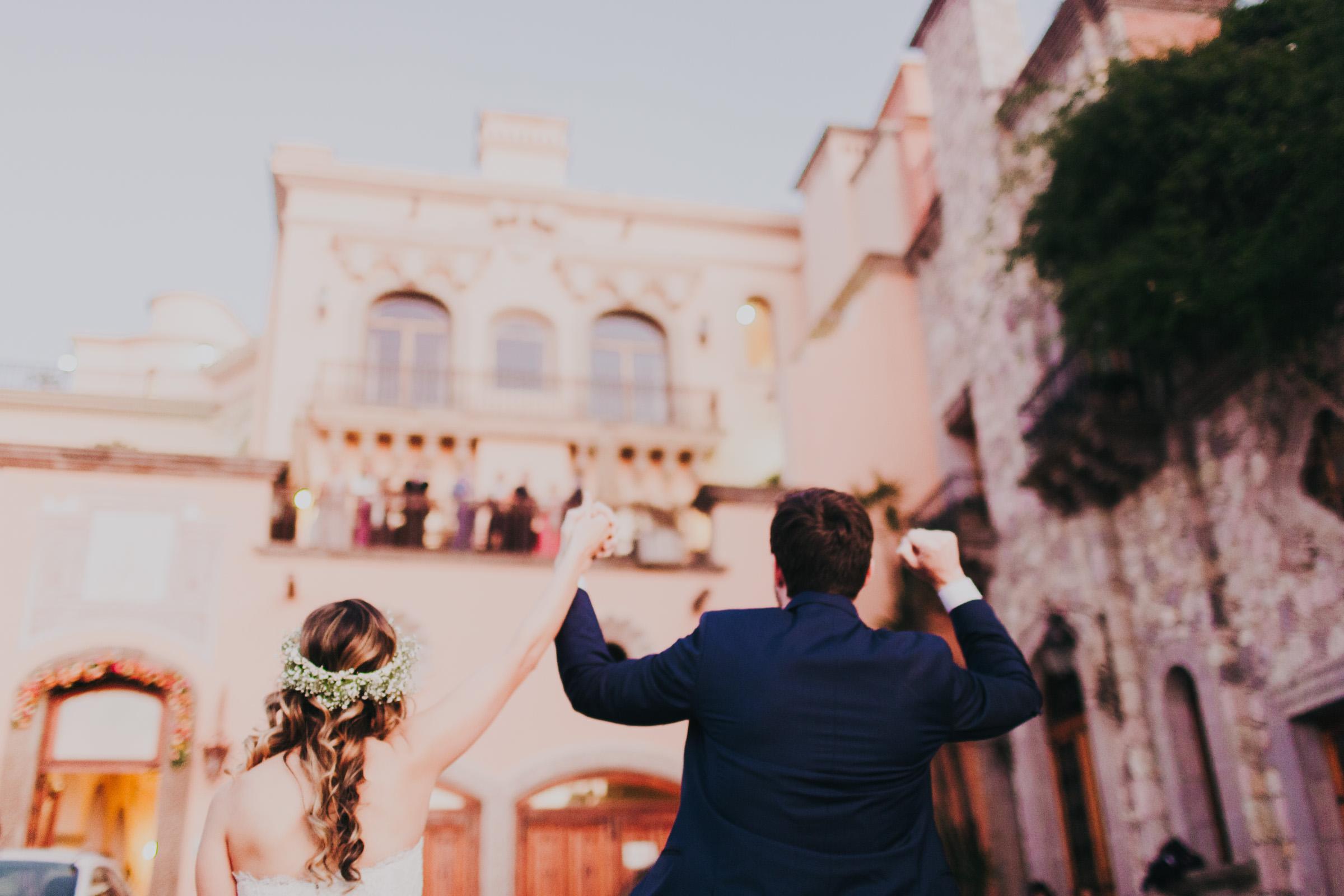 San-Miguel-Wedding-Photography-Mexico-Casa-Carino-Pierce--151.jpg