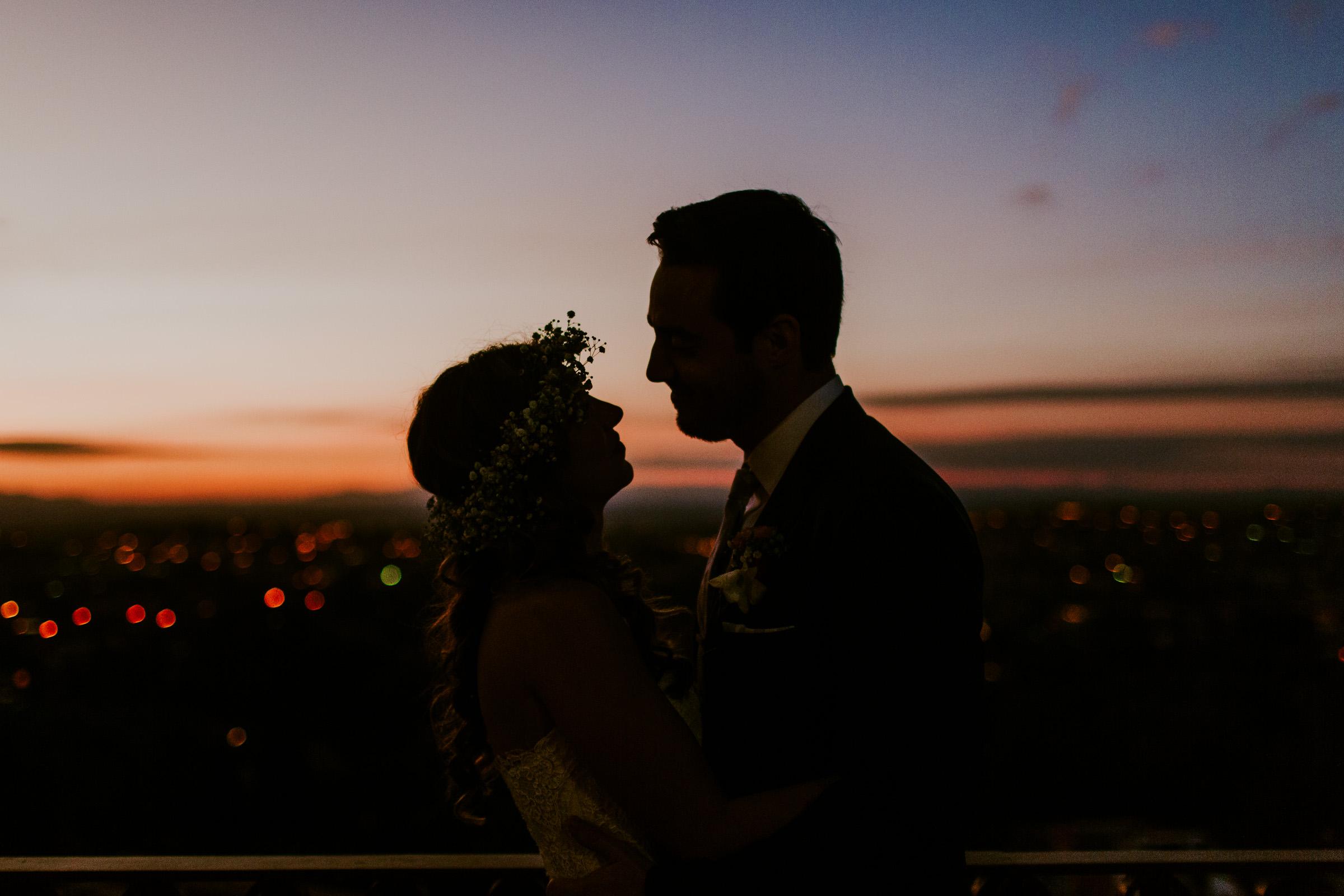San-Miguel-Wedding-Photography-Mexico-Casa-Carino-Pierce--153.jpg