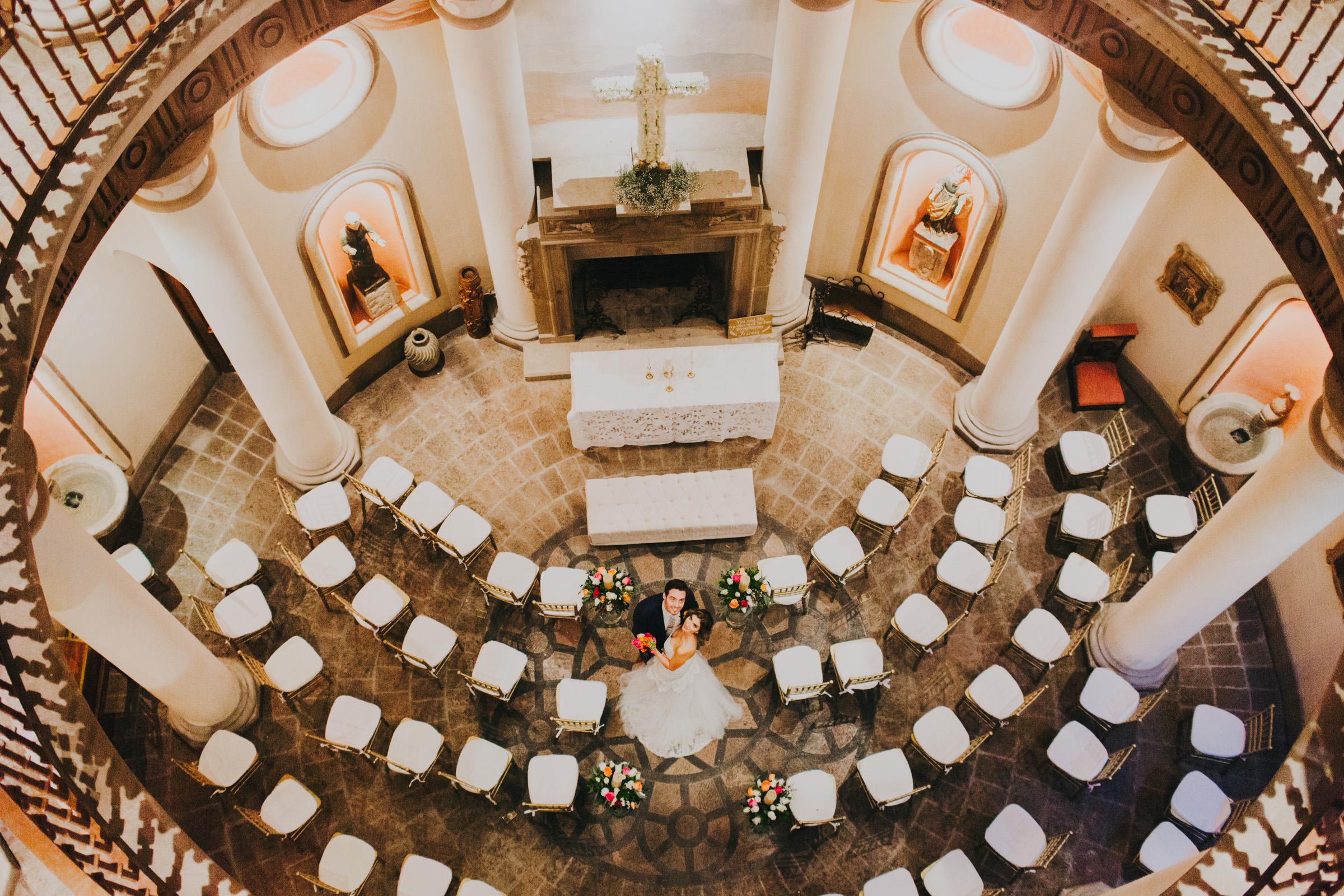 San-Miguel-Wedding-Photography-Mexico-Casa-Carino-Pierce--160.jpg