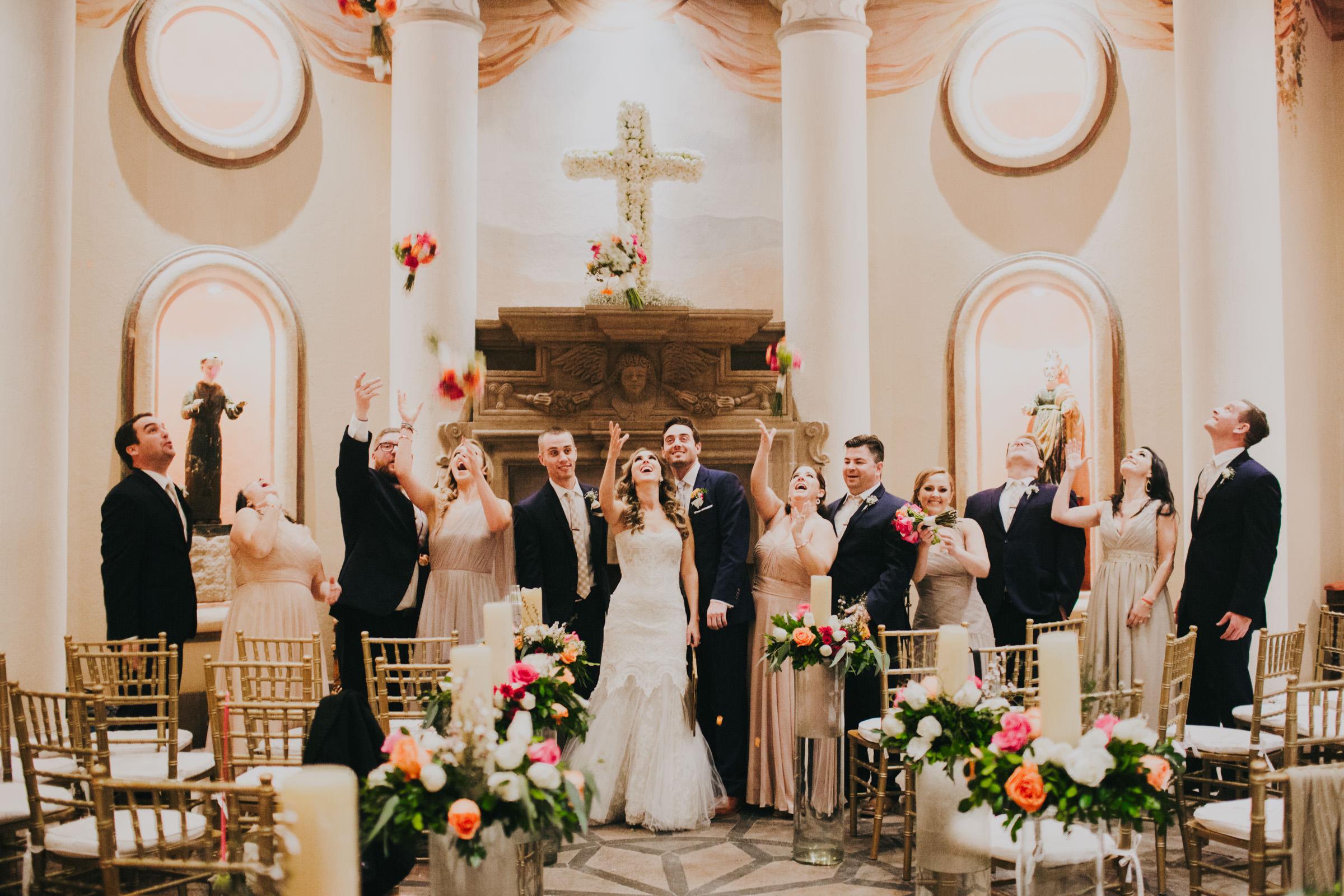 San-Miguel-Wedding-Photography-Mexico-Casa-Carino-Pierce--165.jpg