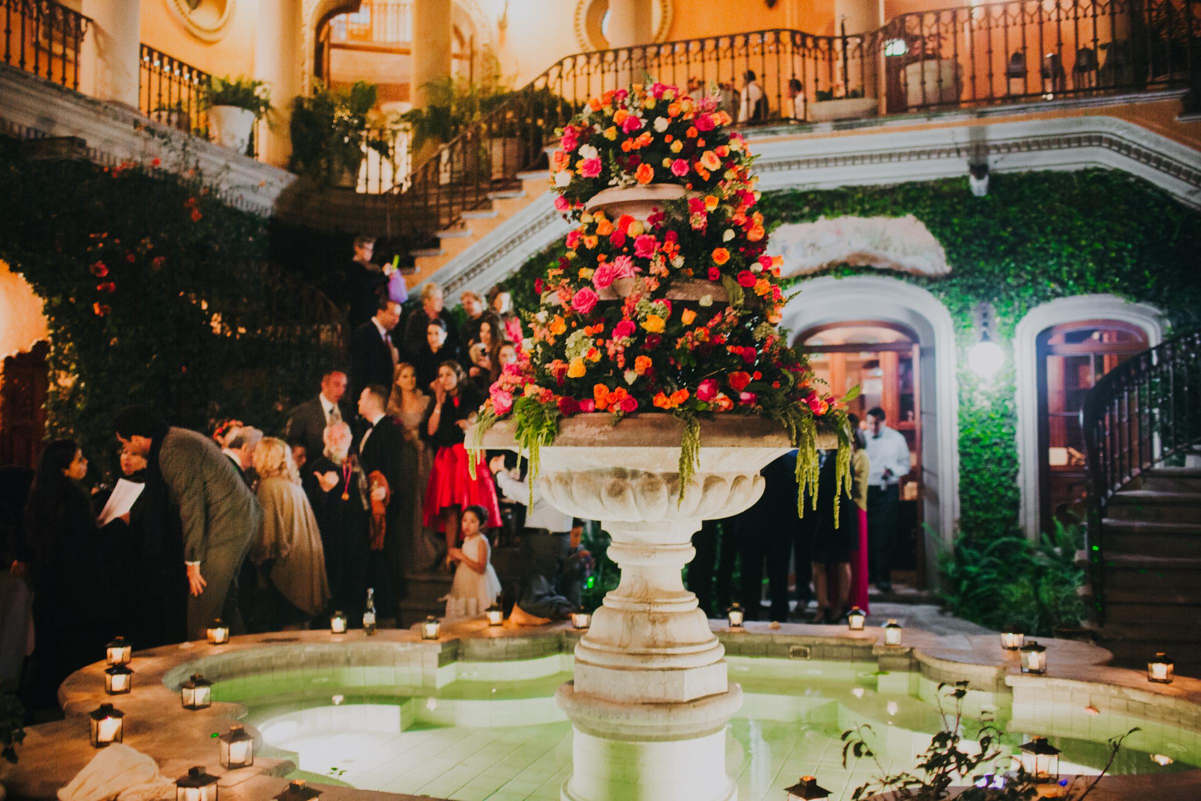 San-Miguel-Wedding-Photography-Mexico-Casa-Carino-Pierce--167.jpg