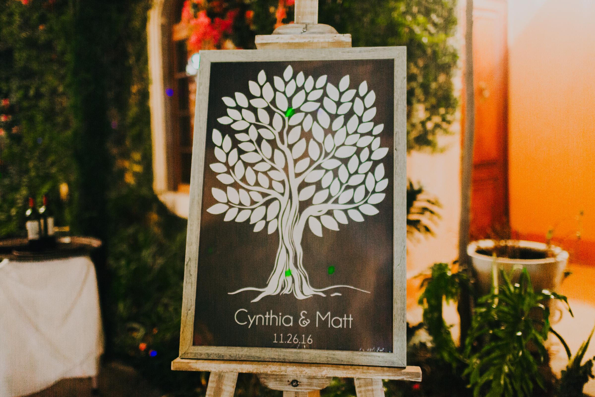 San-Miguel-Wedding-Photography-Mexico-Casa-Carino-Pierce--168.jpg