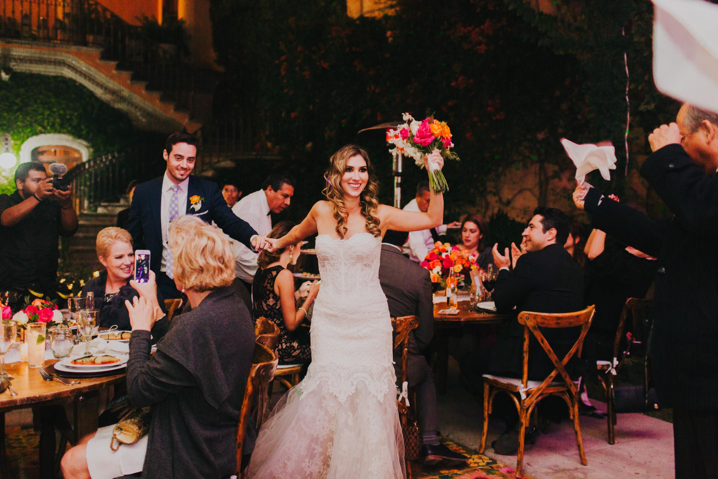 San-Miguel-Wedding-Photography-Mexico-Casa-Carino-Pierce--173.jpg