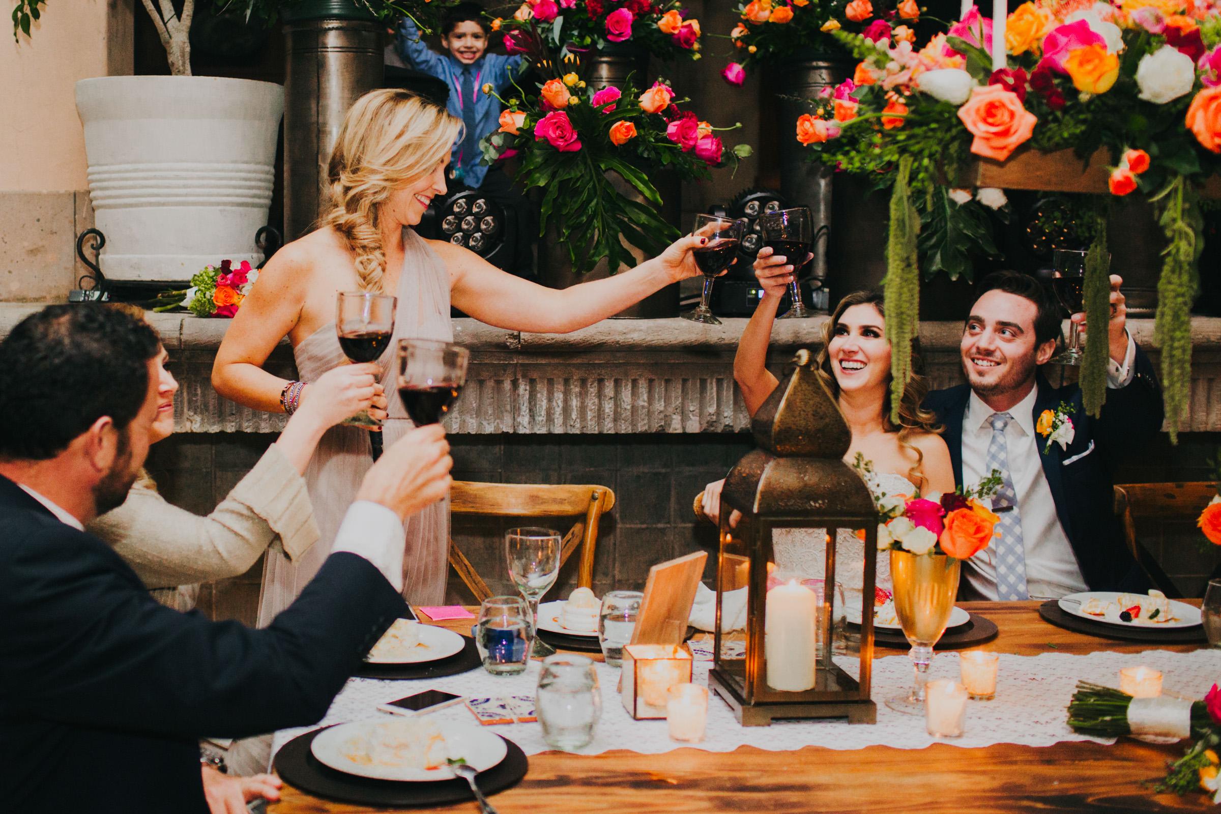San-Miguel-Wedding-Photography-Mexico-Casa-Carino-Pierce--176.jpg
