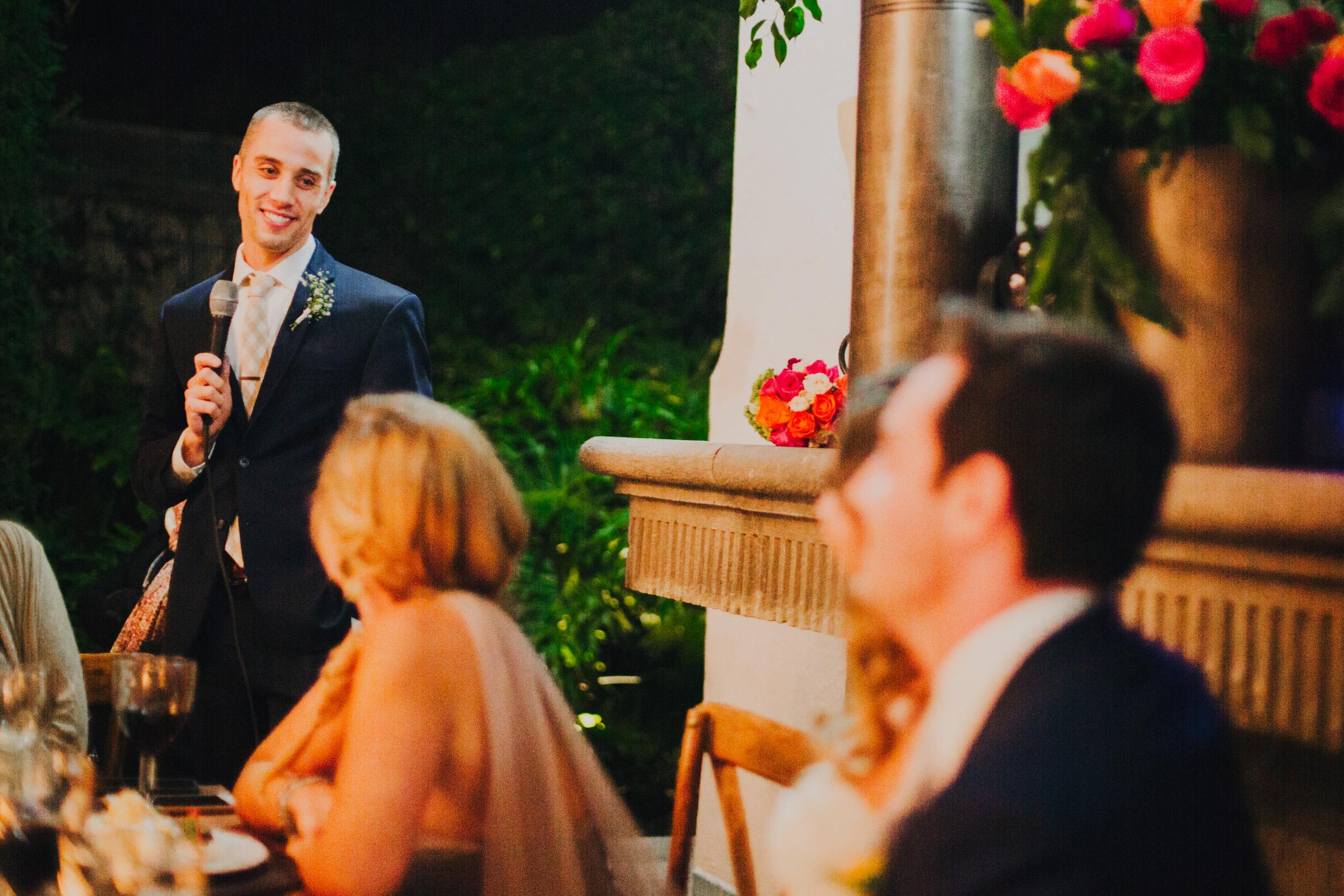 San-Miguel-Wedding-Photography-Mexico-Casa-Carino-Pierce--177.jpg