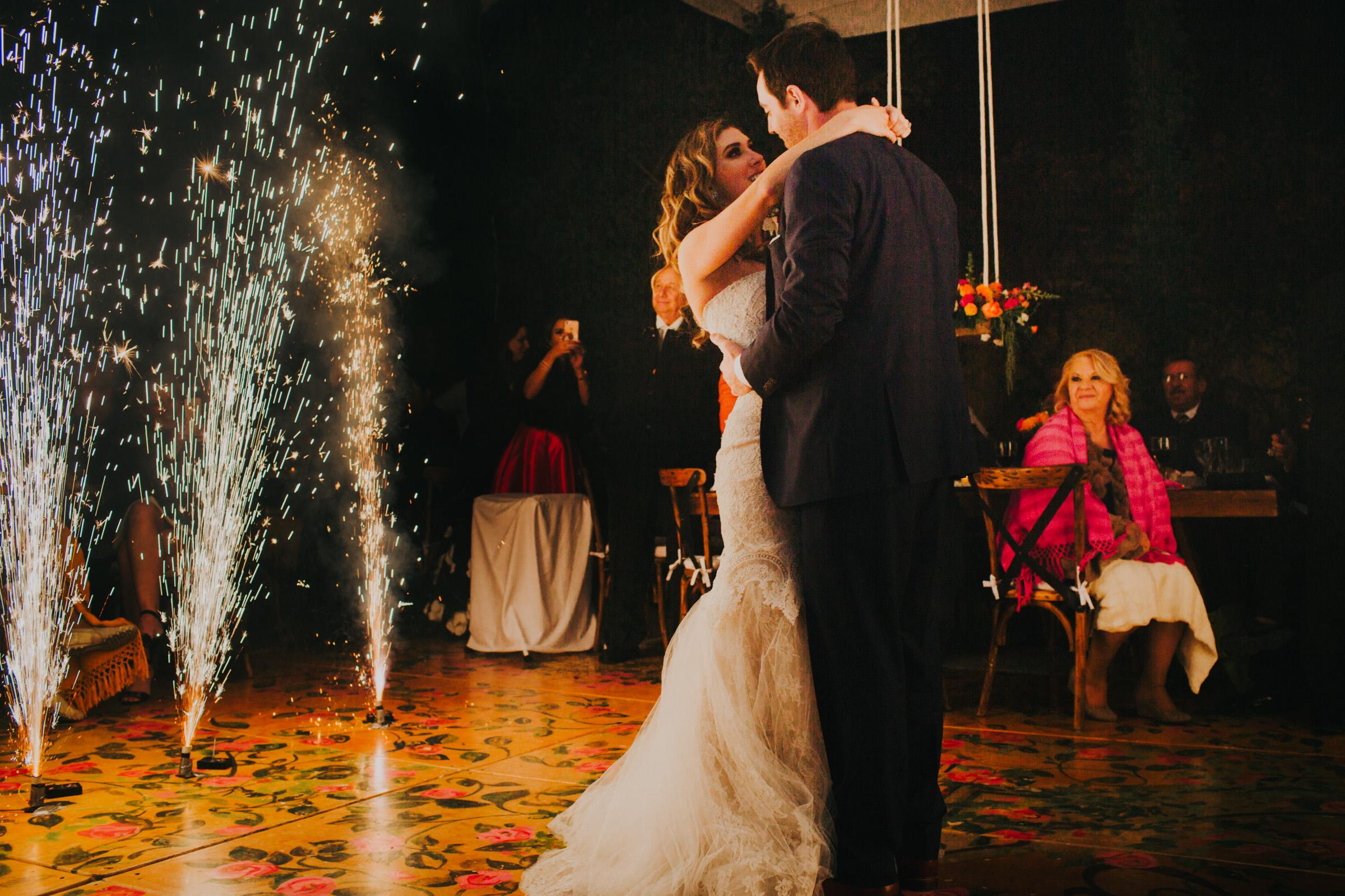 San-Miguel-Wedding-Photography-Mexico-Casa-Carino-Pierce--186.jpg