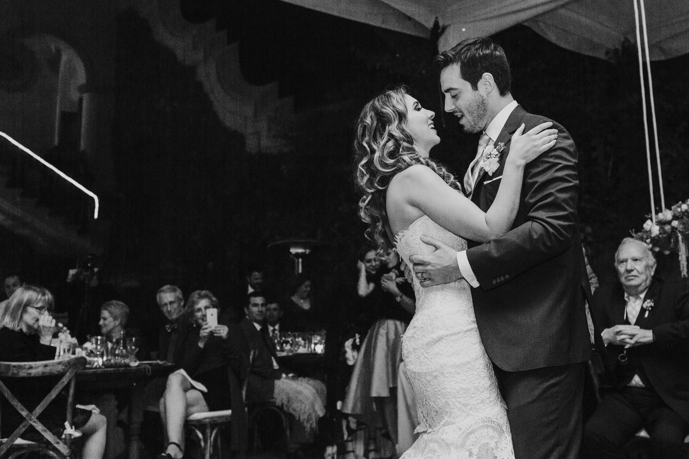 San-Miguel-Wedding-Photography-Mexico-Casa-Carino-Pierce--187.jpg