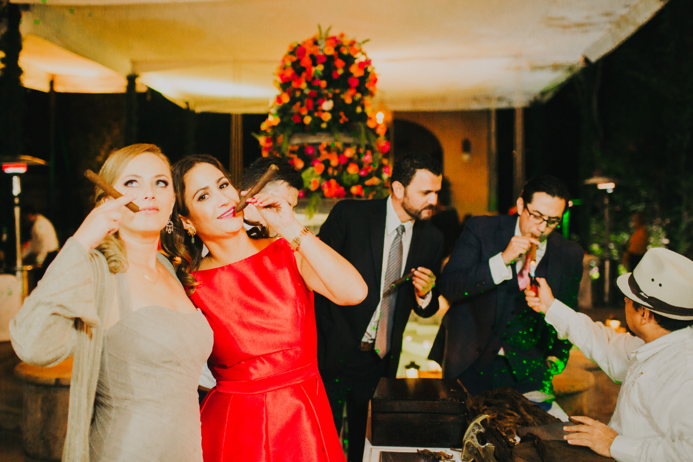 San-Miguel-Wedding-Photography-Mexico-Casa-Carino-Pierce--201.jpg