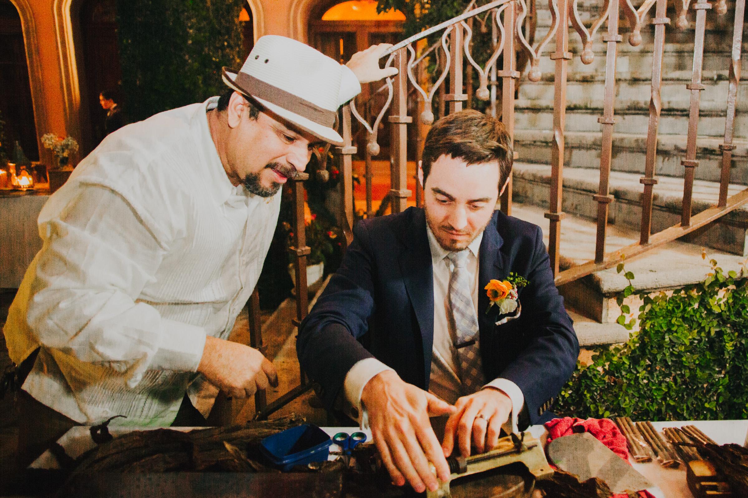 San-Miguel-Wedding-Photography-Mexico-Casa-Carino-Pierce--203.jpg