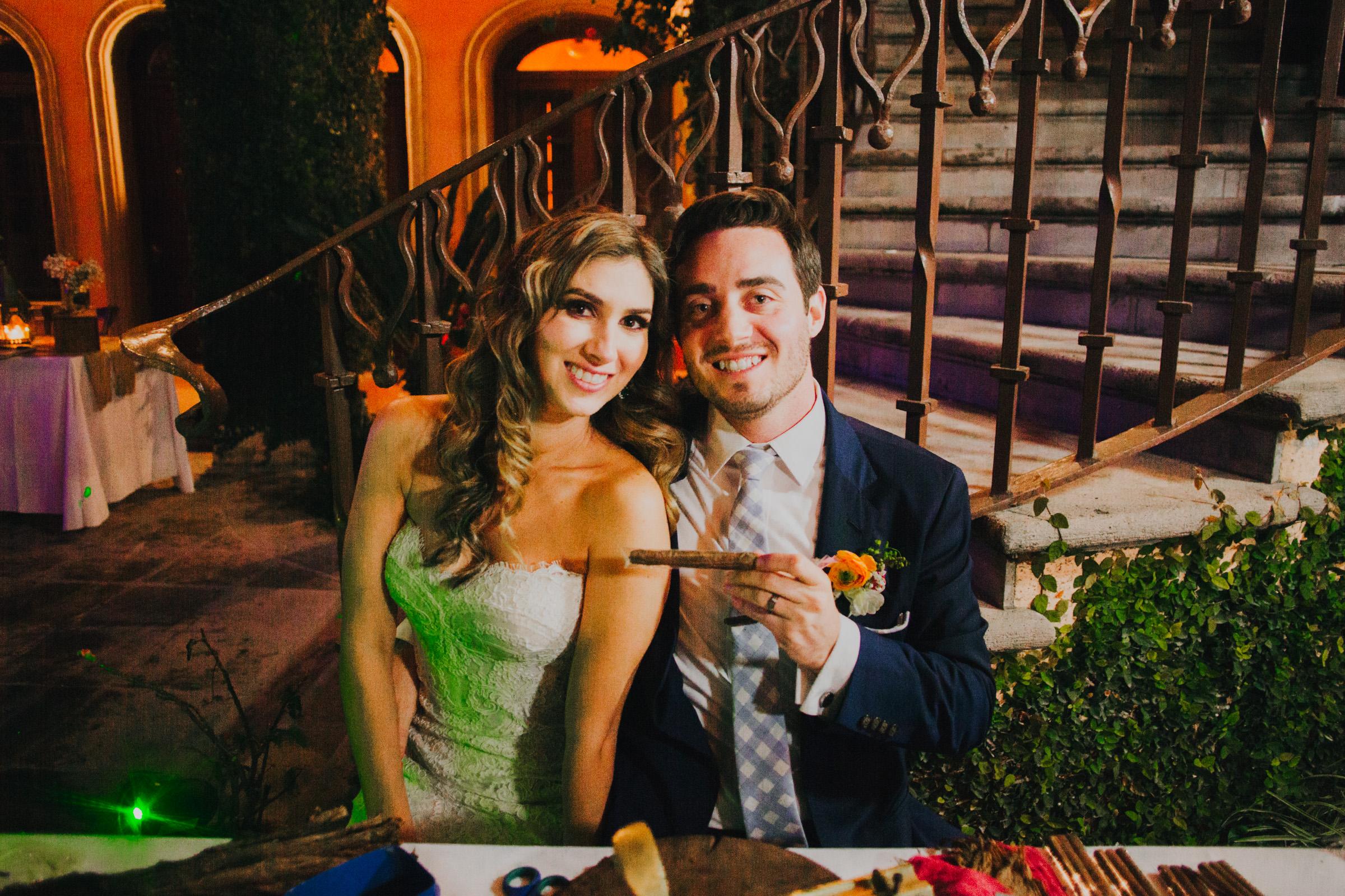 San-Miguel-Wedding-Photography-Mexico-Casa-Carino-Pierce--204.jpg