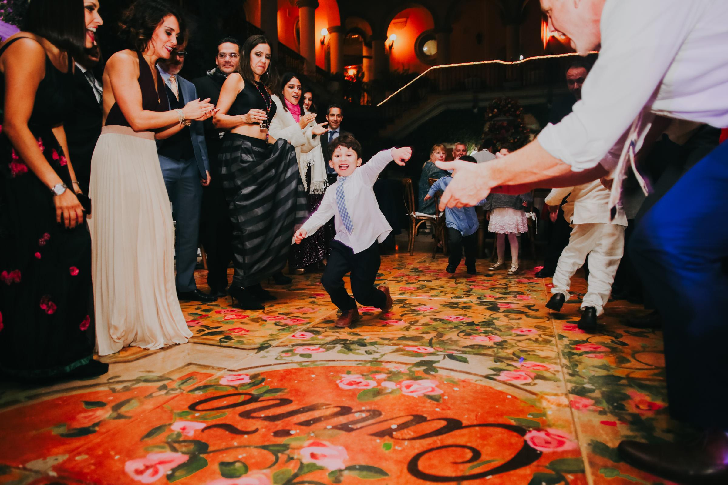 San-Miguel-Wedding-Photography-Mexico-Casa-Carino-Pierce--206.jpg