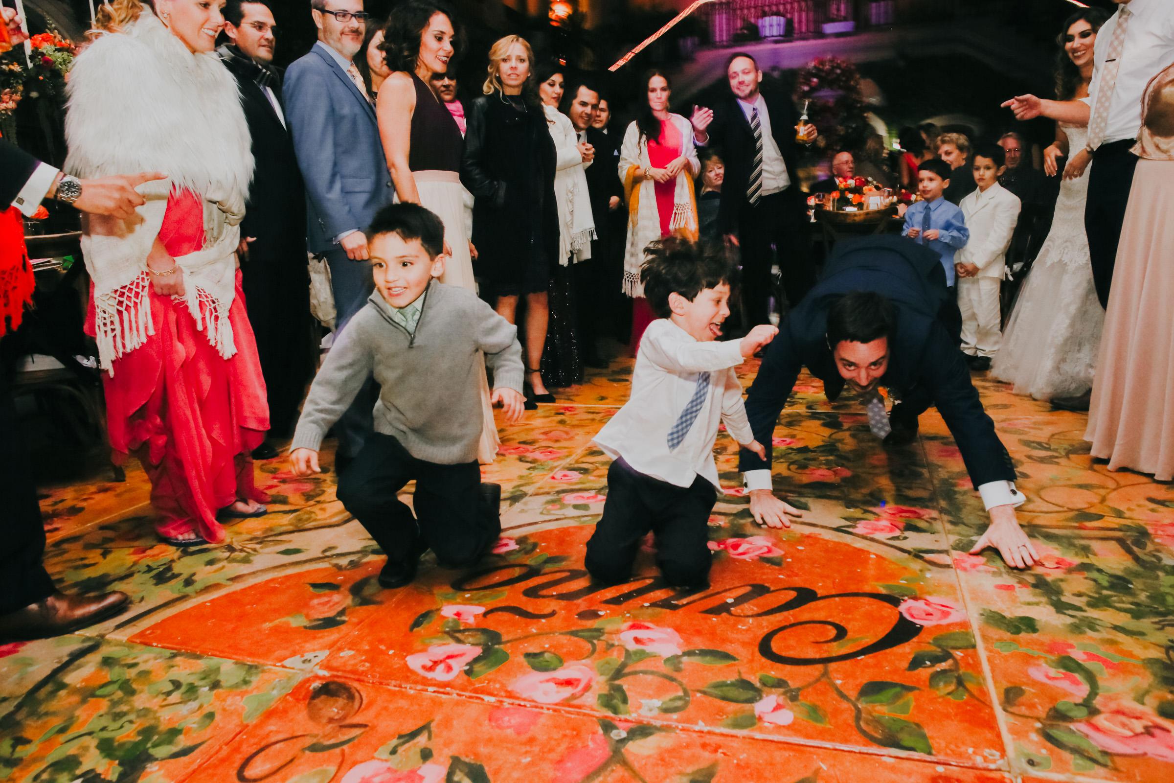 San-Miguel-Wedding-Photography-Mexico-Casa-Carino-Pierce--207.jpg
