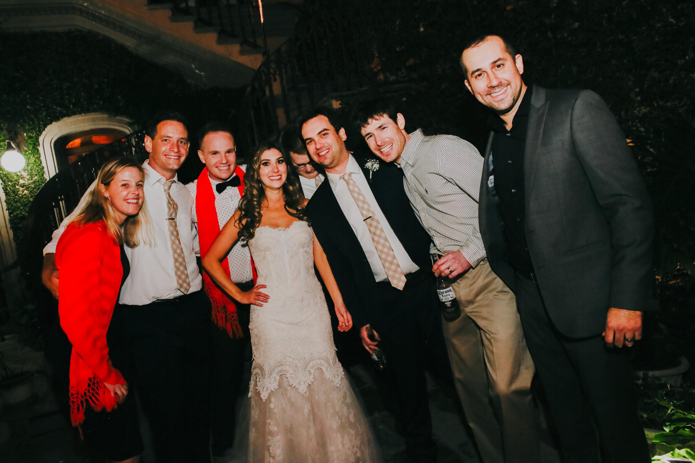 San-Miguel-Wedding-Photography-Mexico-Casa-Carino-Pierce--208.jpg