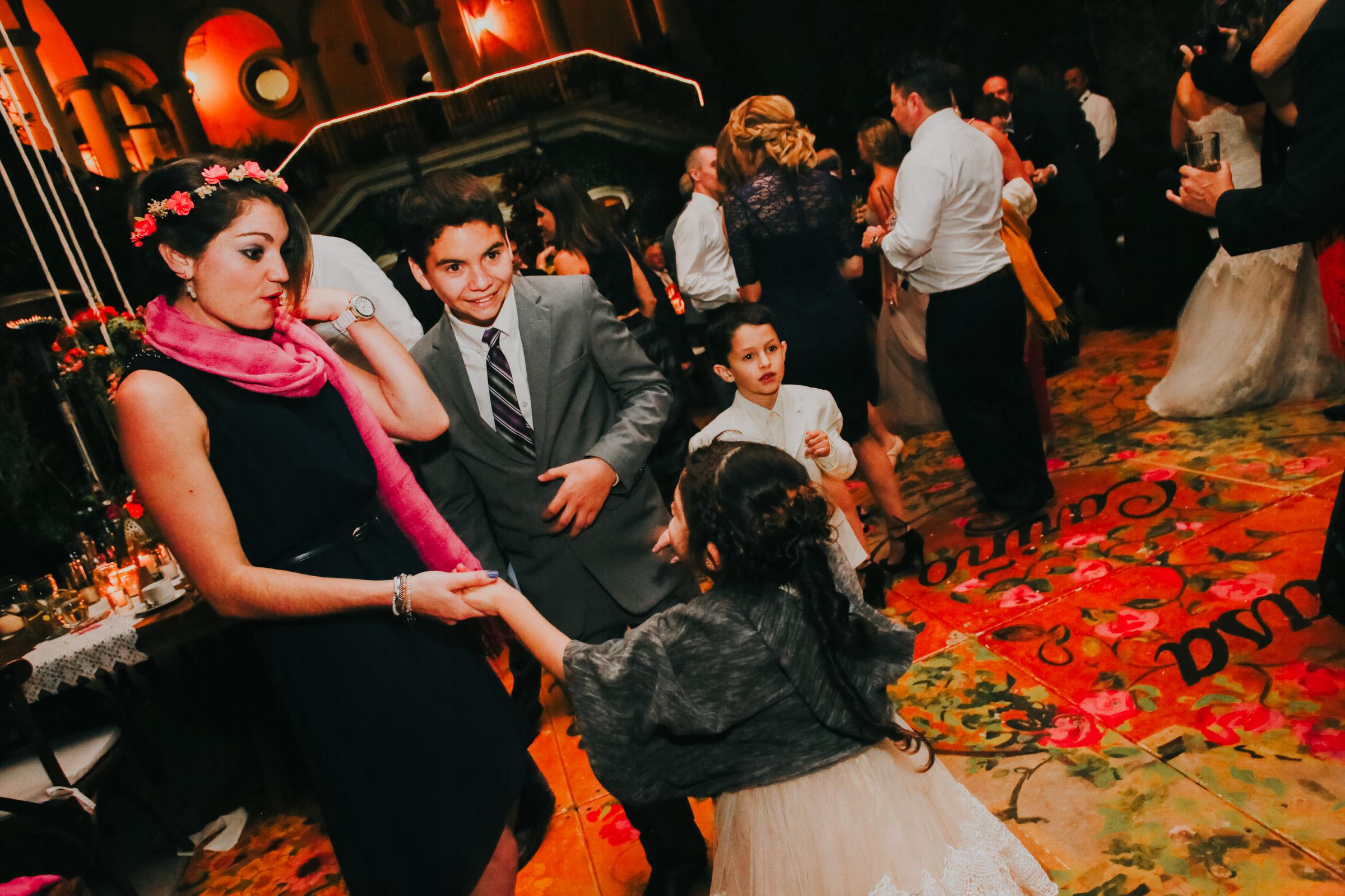 San-Miguel-Wedding-Photography-Mexico-Casa-Carino-Pierce--209.jpg