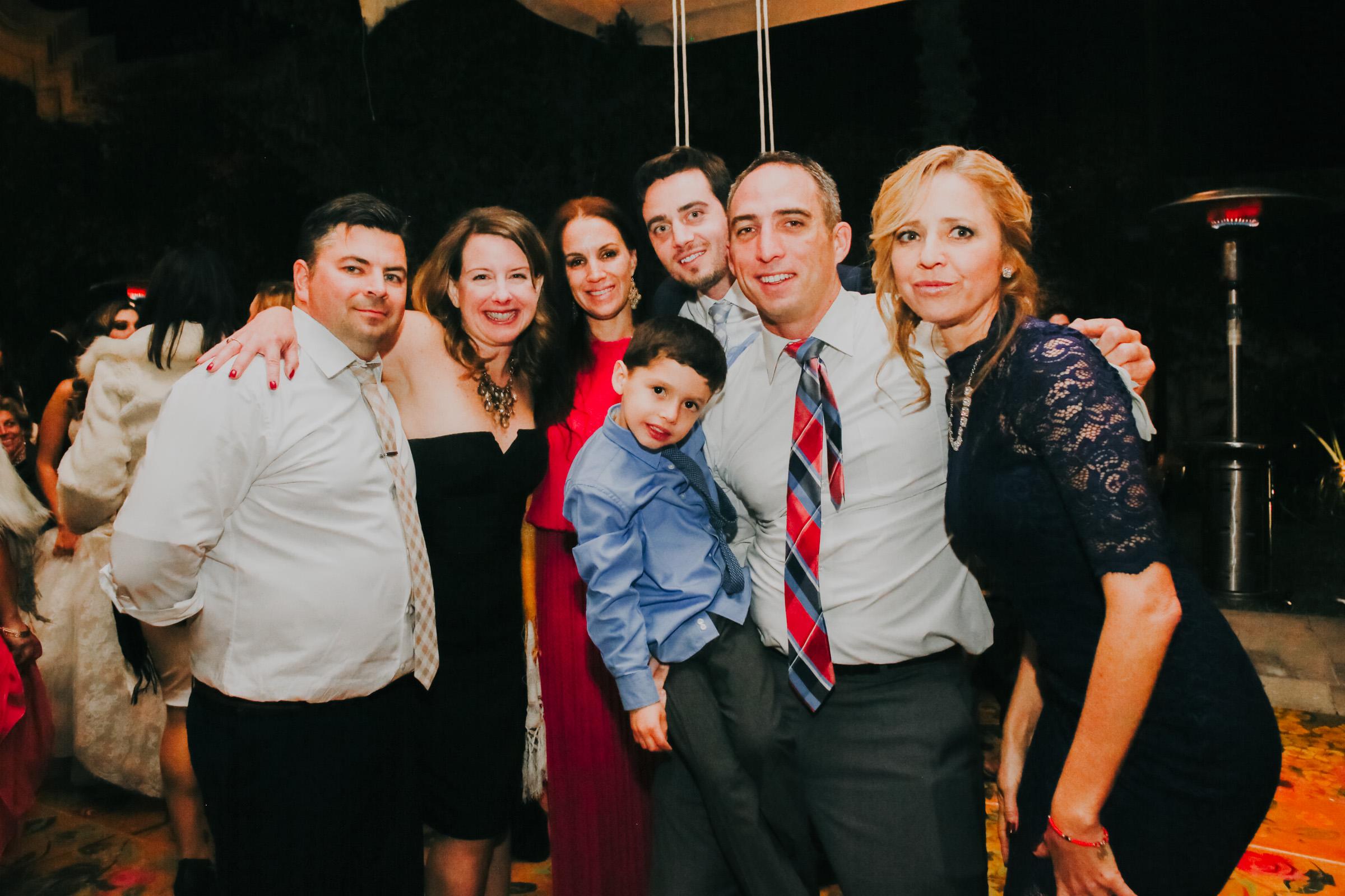 San-Miguel-Wedding-Photography-Mexico-Casa-Carino-Pierce--211.jpg