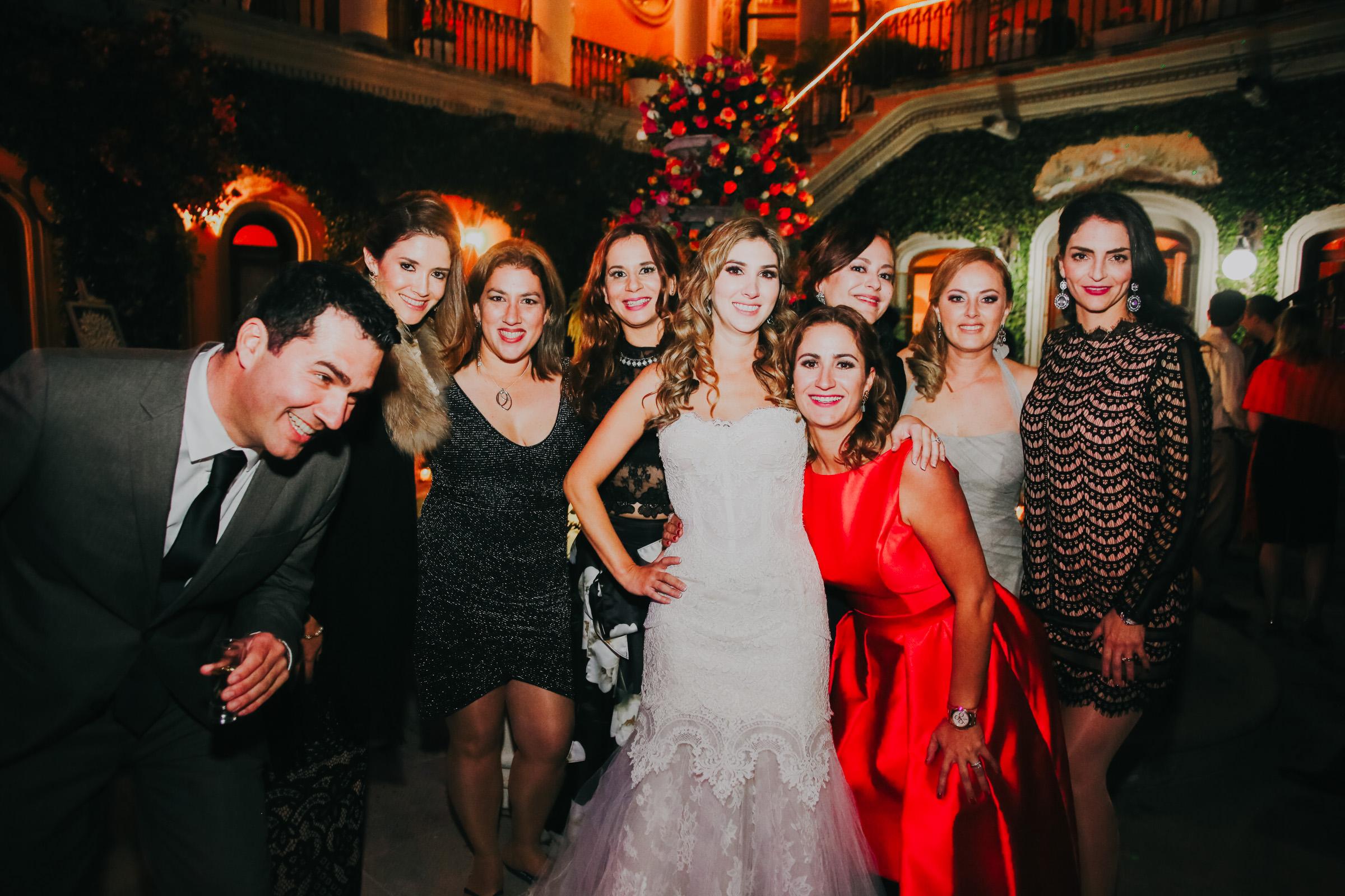 San-Miguel-Wedding-Photography-Mexico-Casa-Carino-Pierce--212.jpg