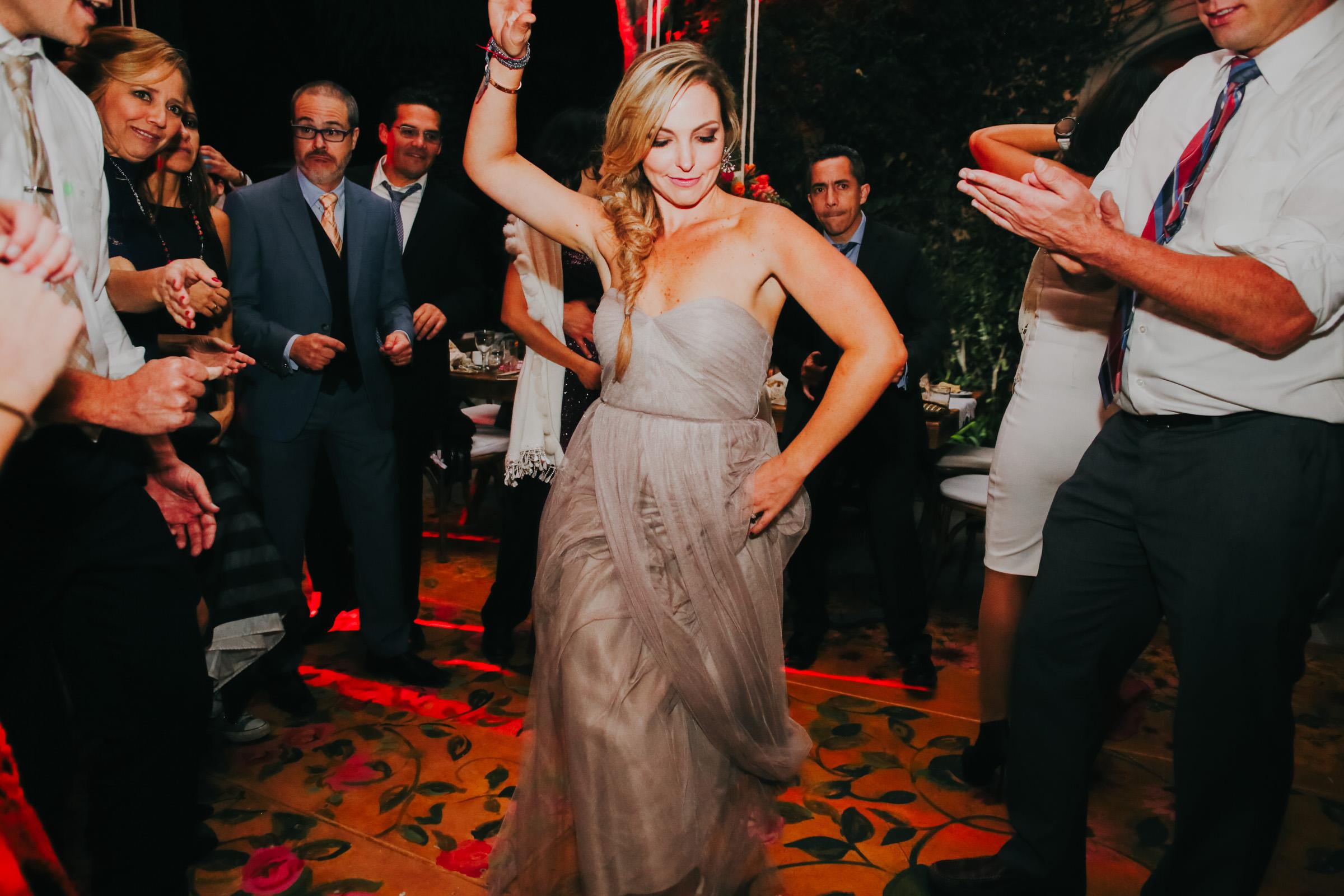 San-Miguel-Wedding-Photography-Mexico-Casa-Carino-Pierce--216.jpg