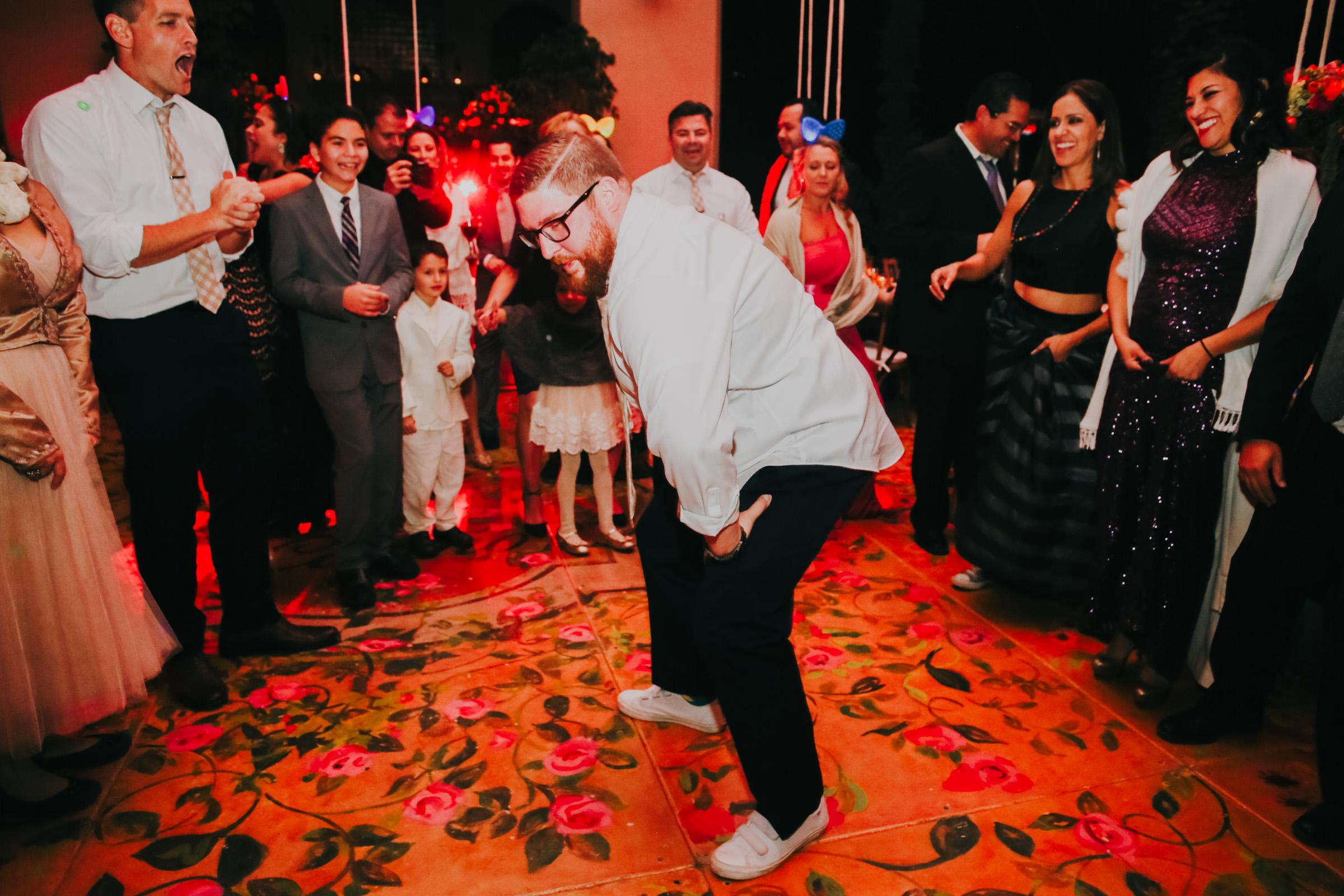 San-Miguel-Wedding-Photography-Mexico-Casa-Carino-Pierce--217.jpg