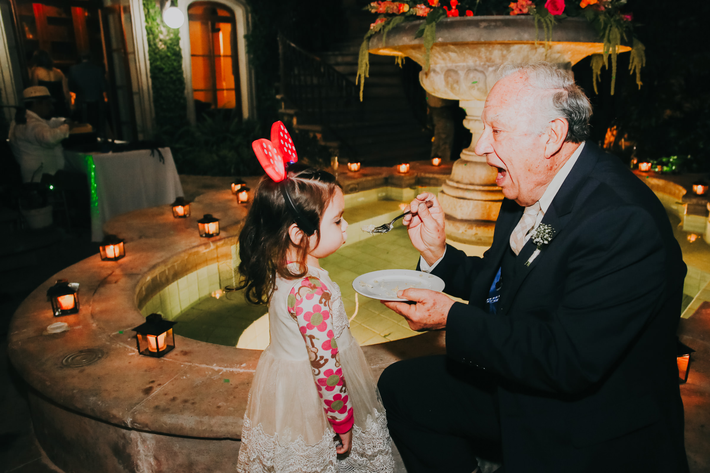 San-Miguel-Wedding-Photography-Mexico-Casa-Carino-Pierce--219.jpg