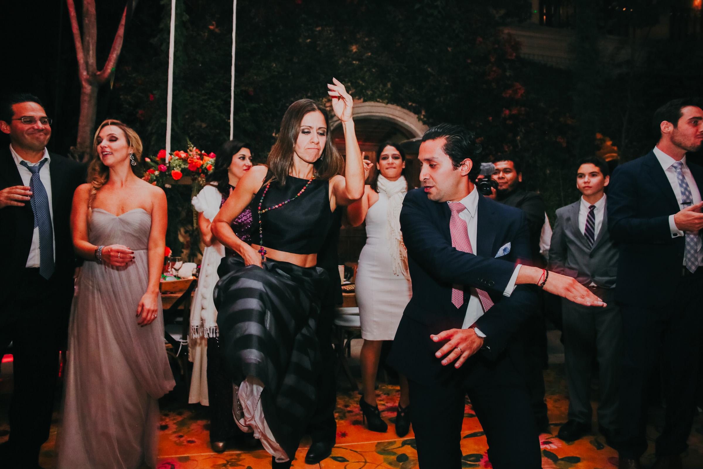 San-Miguel-Wedding-Photography-Mexico-Casa-Carino-Pierce--220.jpg