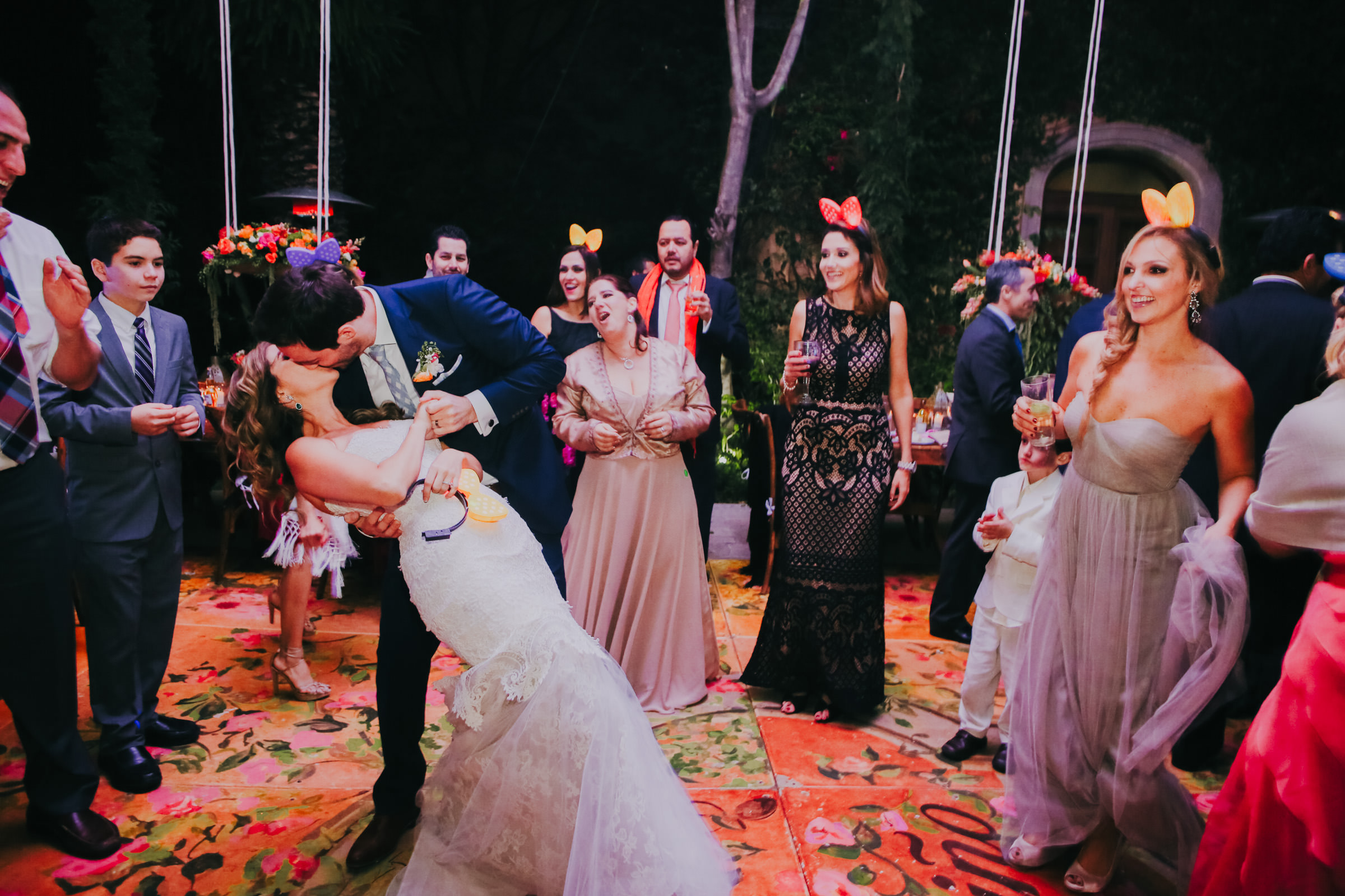 San-Miguel-Wedding-Photography-Mexico-Casa-Carino-Pierce--222.jpg