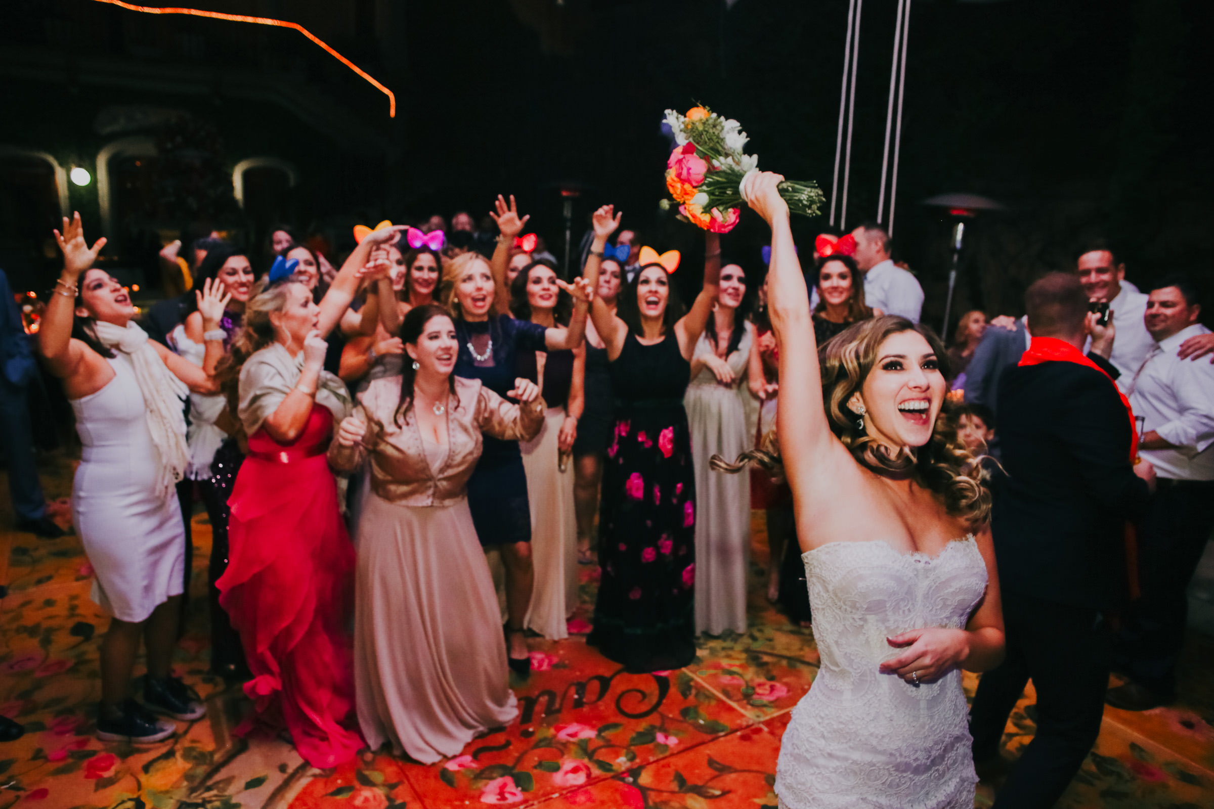 San-Miguel-Wedding-Photography-Mexico-Casa-Carino-Pierce--224.jpg