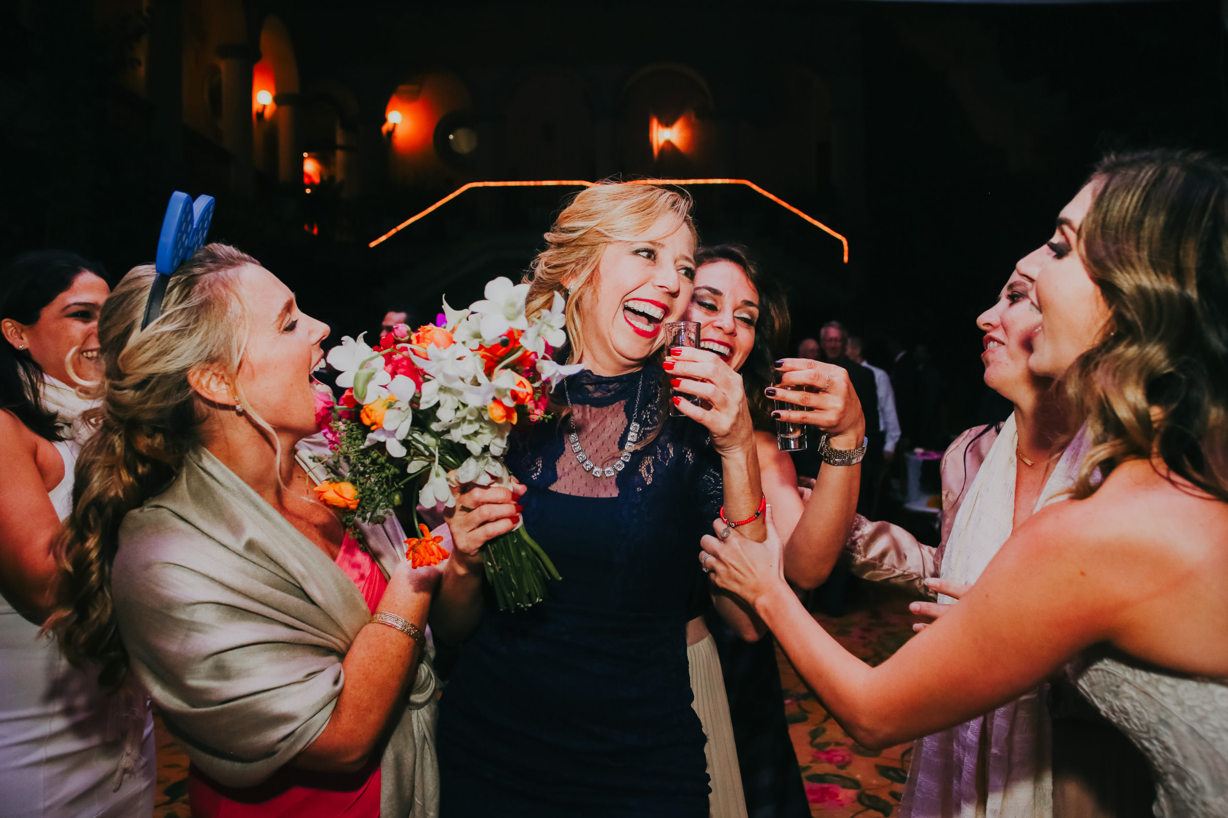 San-Miguel-Wedding-Photography-Mexico-Casa-Carino-Pierce--226.jpg