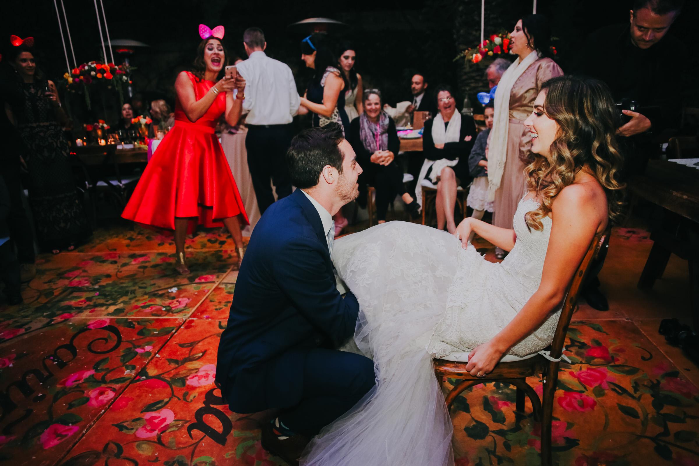 San-Miguel-Wedding-Photography-Mexico-Casa-Carino-Pierce--228.jpg
