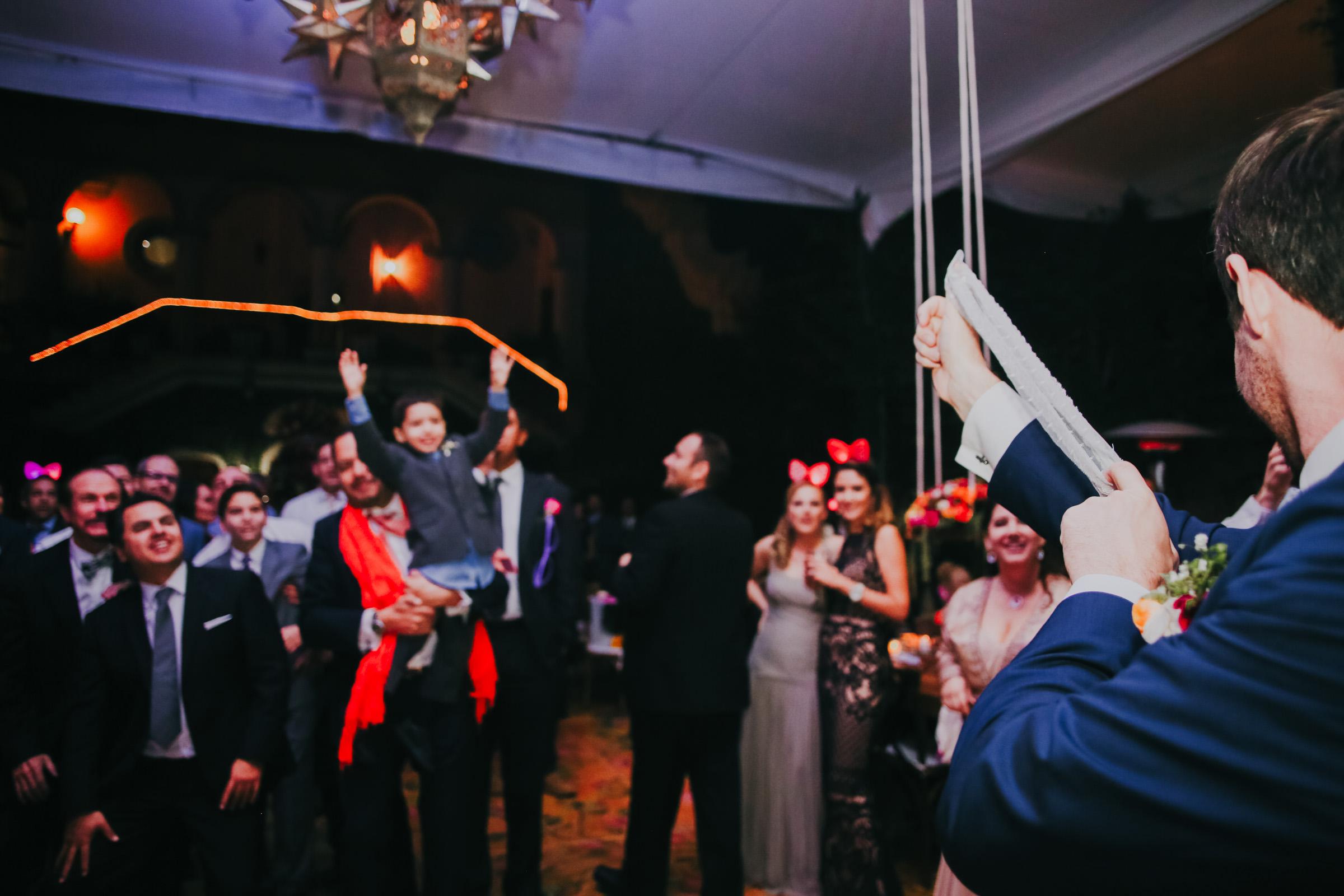 San-Miguel-Wedding-Photography-Mexico-Casa-Carino-Pierce--229.jpg