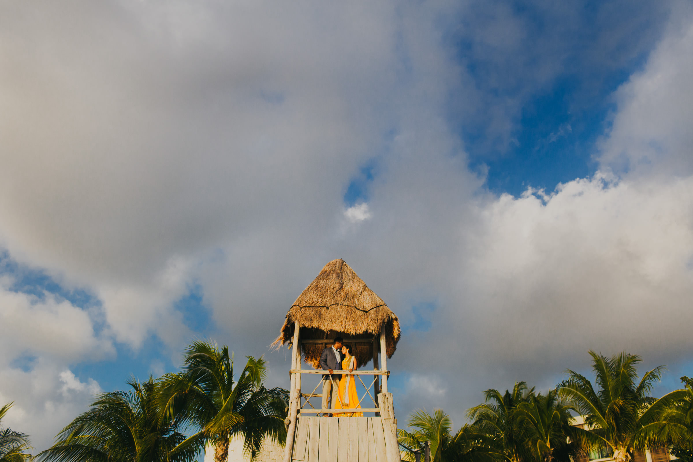 nizuc-resort-cancun-mexico-indian-wedding-photos-pierce-photography-boda--28.jpg