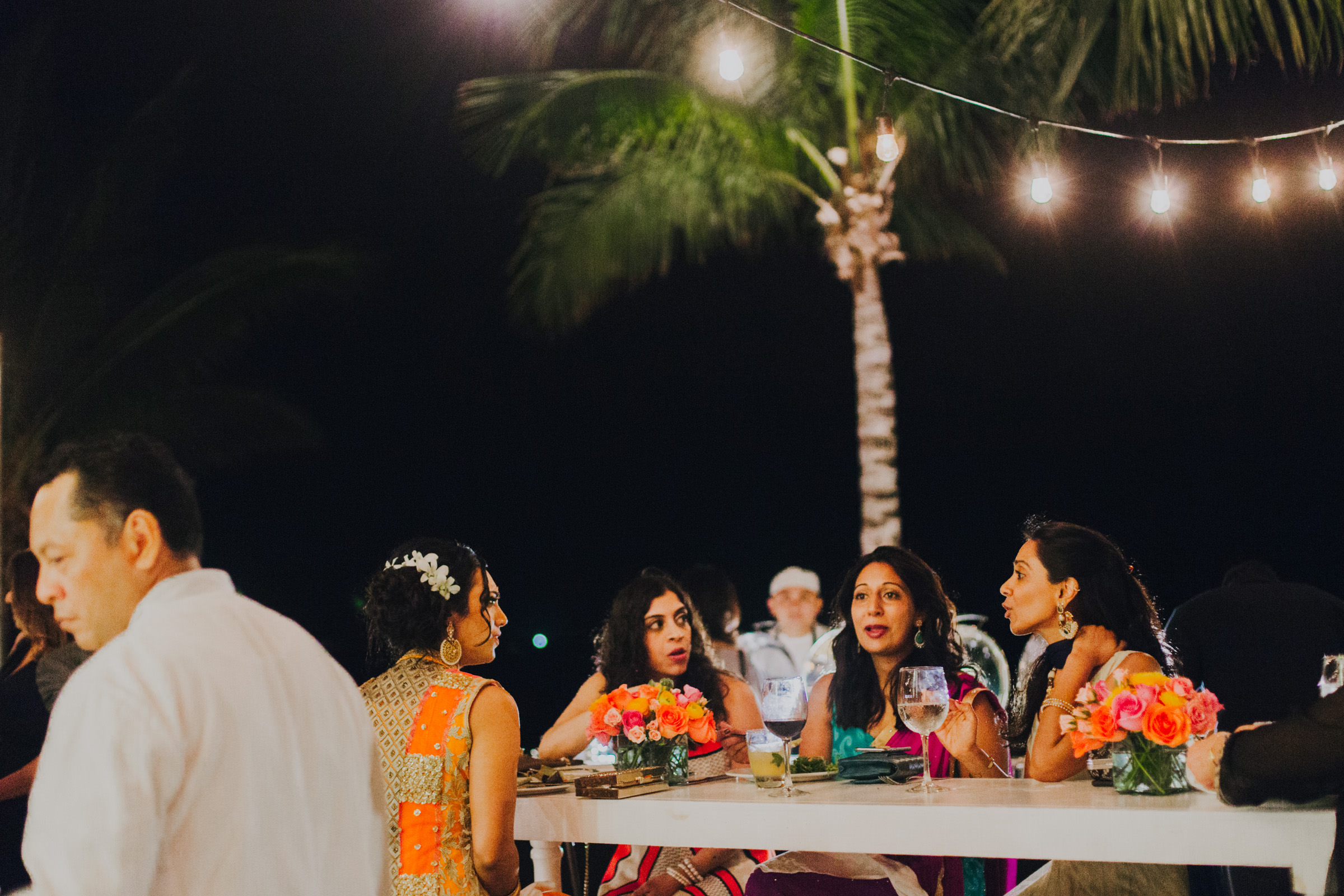 nizuc-resort-cancun-mexico-indian-wedding-photos-pierce-photography-boda--71.jpg