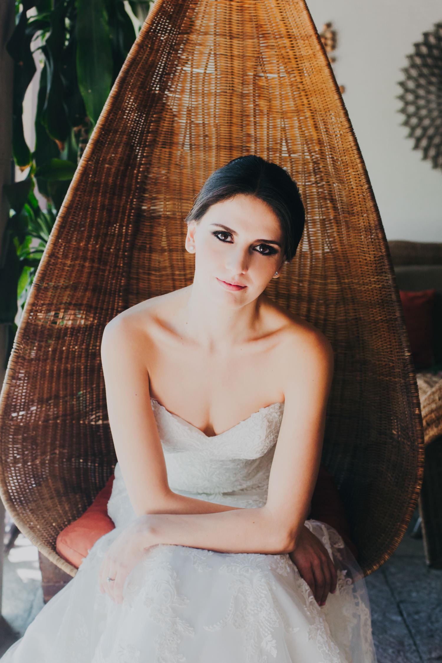 irapuato-boda-fotografia-jardines-alcalde-guanajuato-paulina-juan-pedro--6.jpg