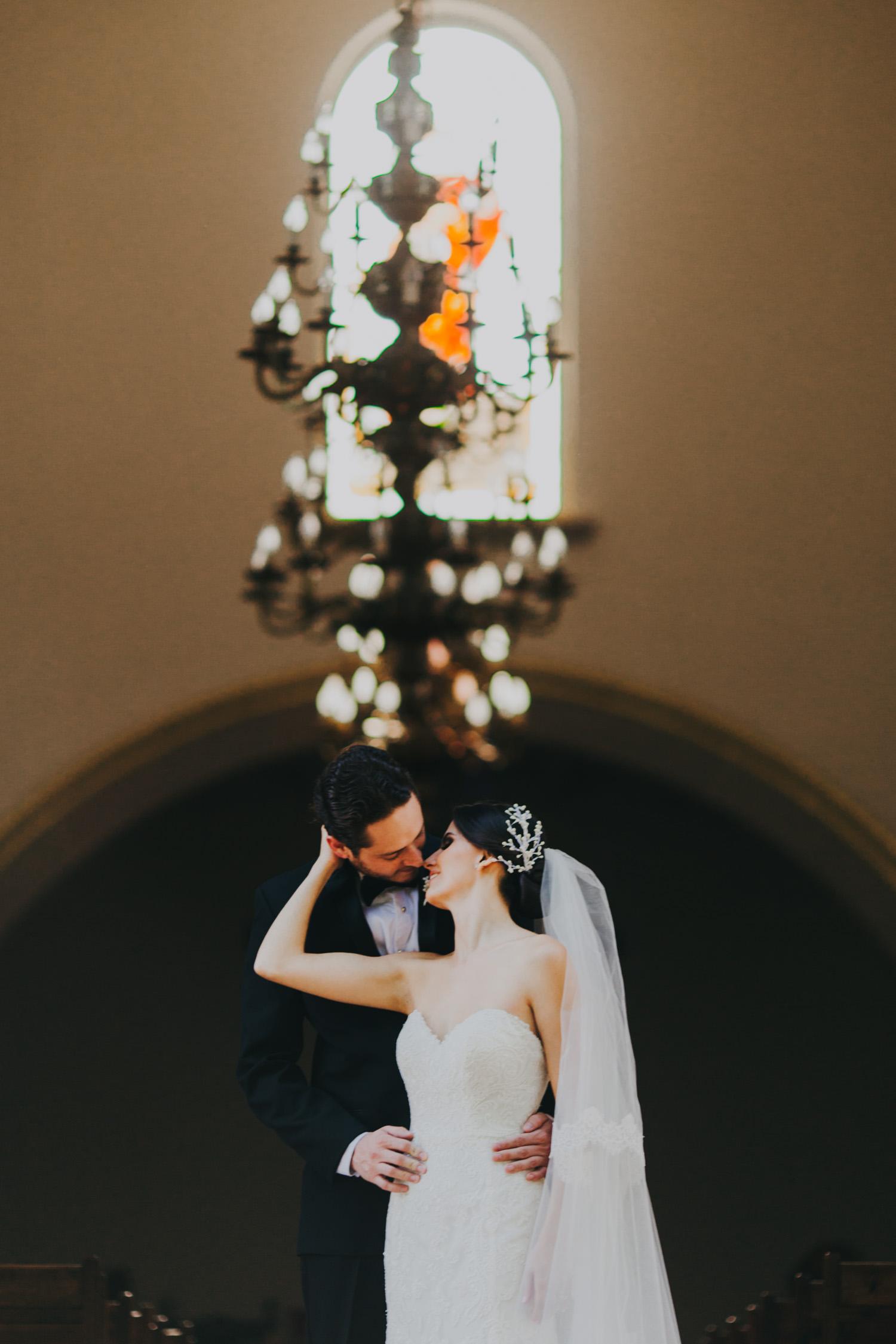irapuato-boda-fotografia-jardines-alcalde-guanajuato-paulina-juan-pedro--19.jpg