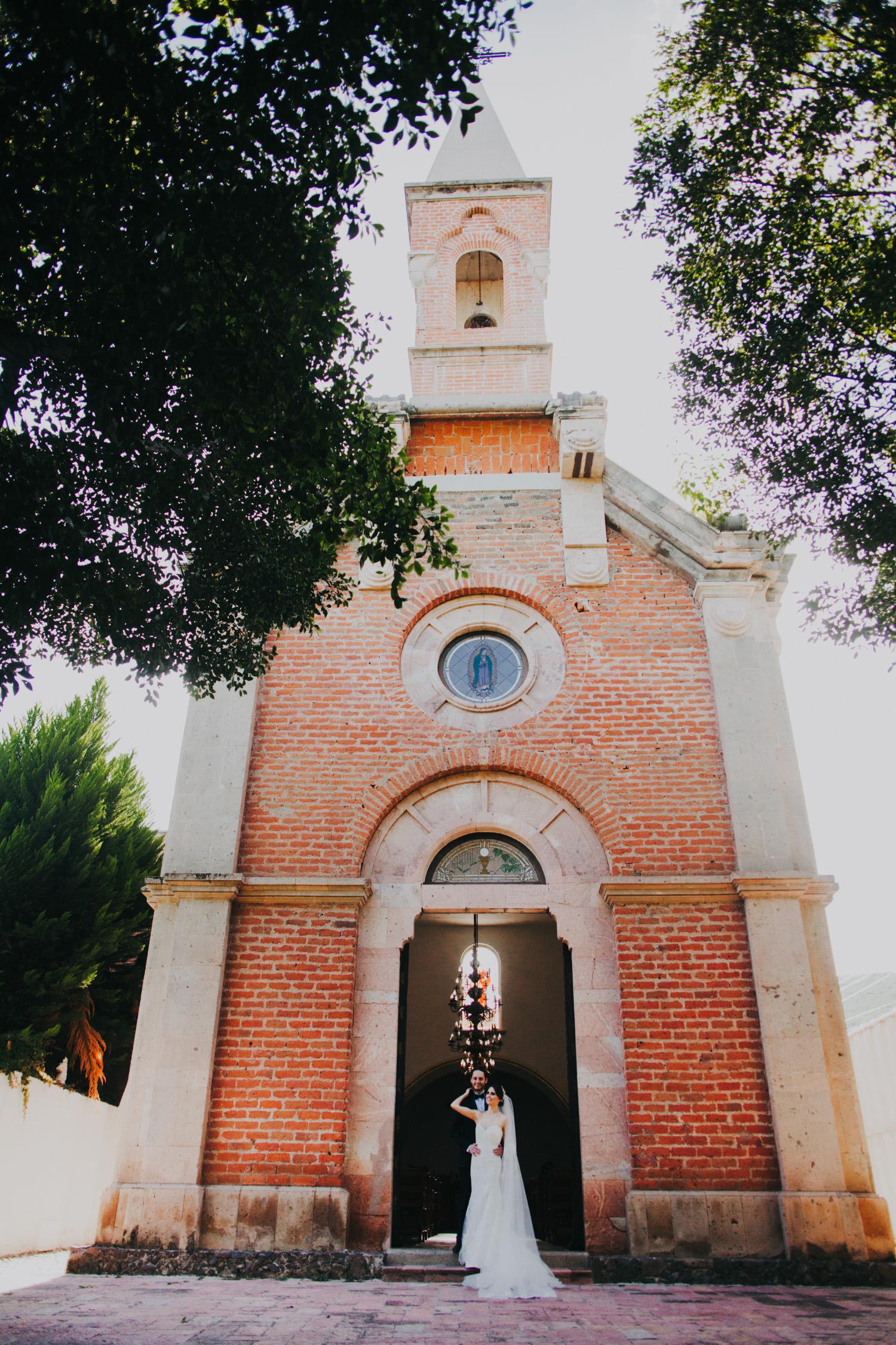 irapuato-boda-fotografia-jardines-alcalde-guanajuato-paulina-juan-pedro--18.jpg