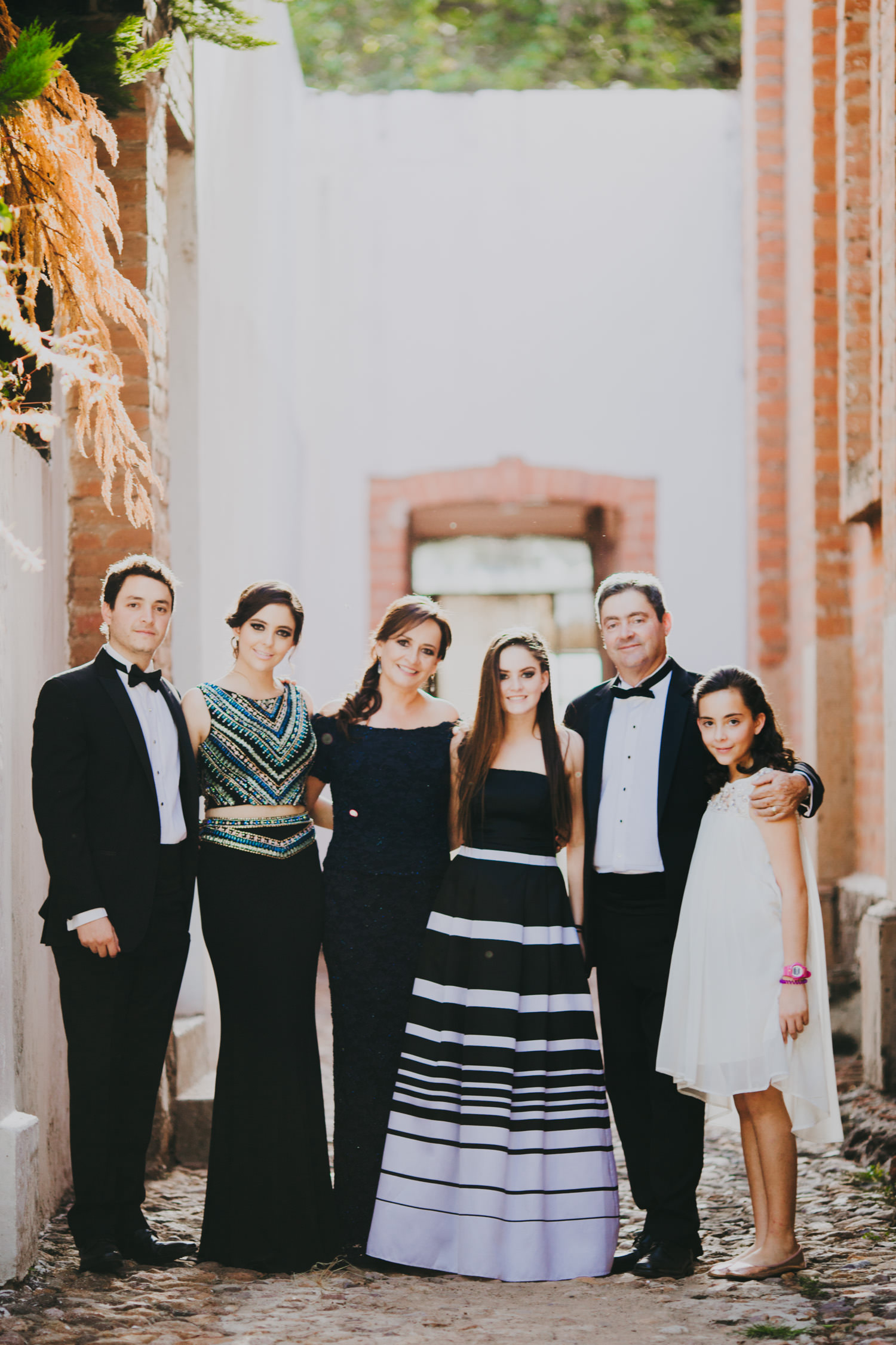 irapuato-boda-fotografia-jardines-alcalde-guanajuato-paulina-juan-pedro--21.jpg