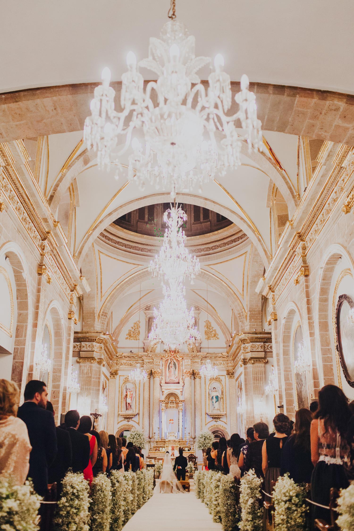 irapuato-boda-fotografia-jardines-alcalde-guanajuato-paulina-juan-pedro--24.jpg