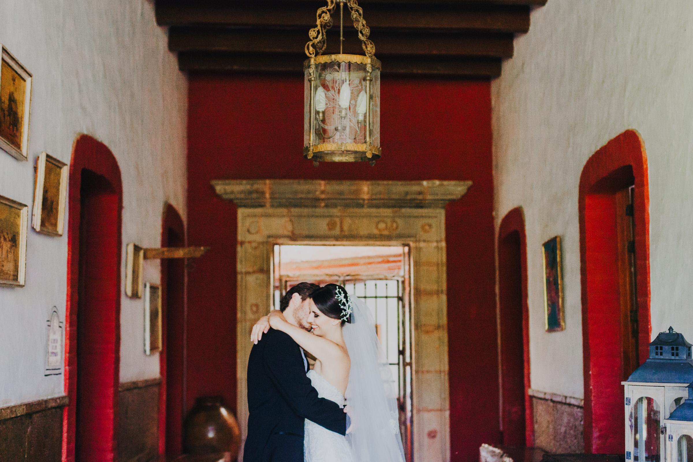 irapuato-boda-fotografia-jardines-alcalde-guanajuato-paulina-juan-pedro--56.jpg